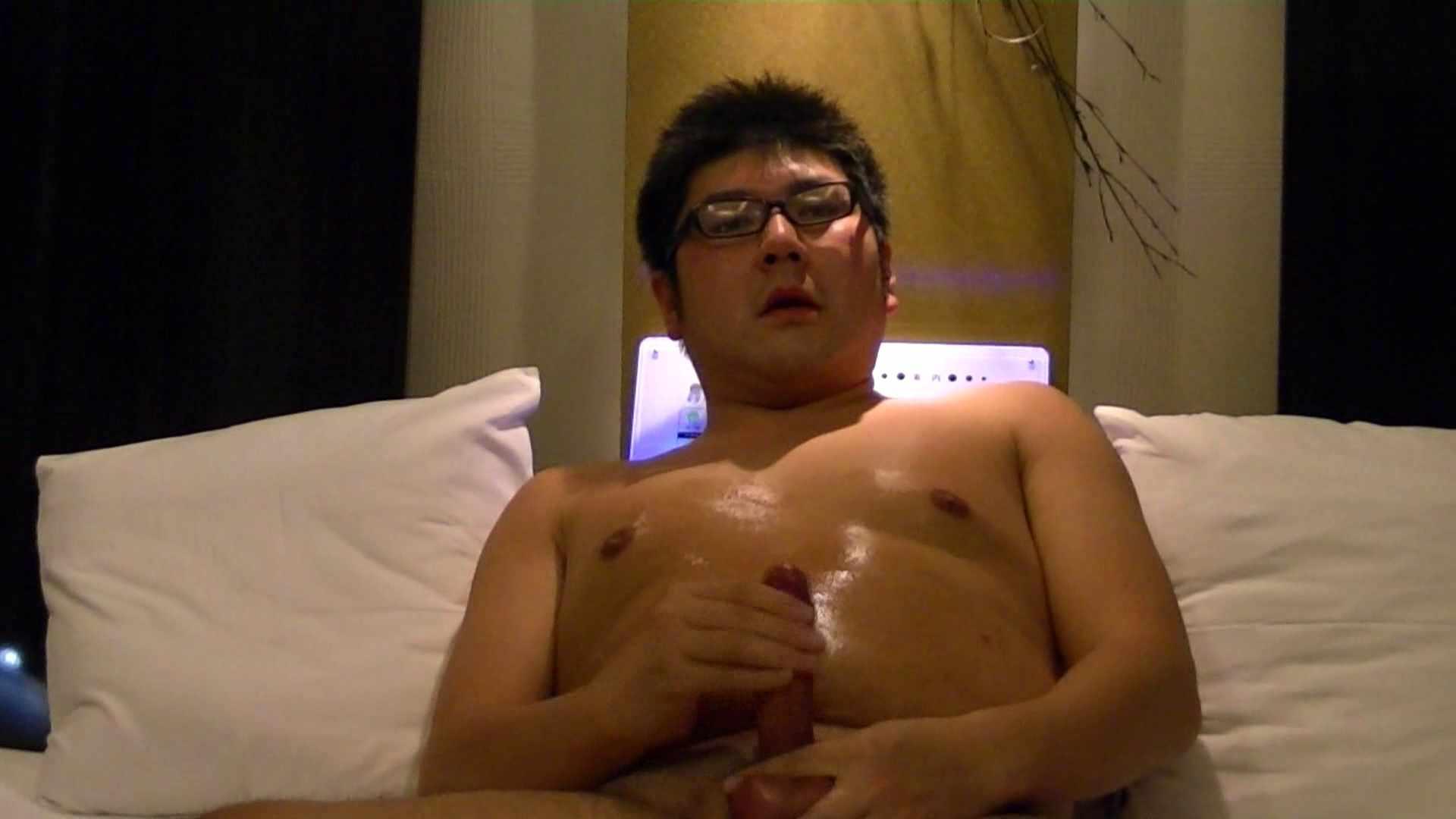 Mr.オナックスさん投稿!HD 貴方のオナニー三万円で撮影させてください。VOL.03 後編 完全無修正でお届け | オナニー特集  83pic 33
