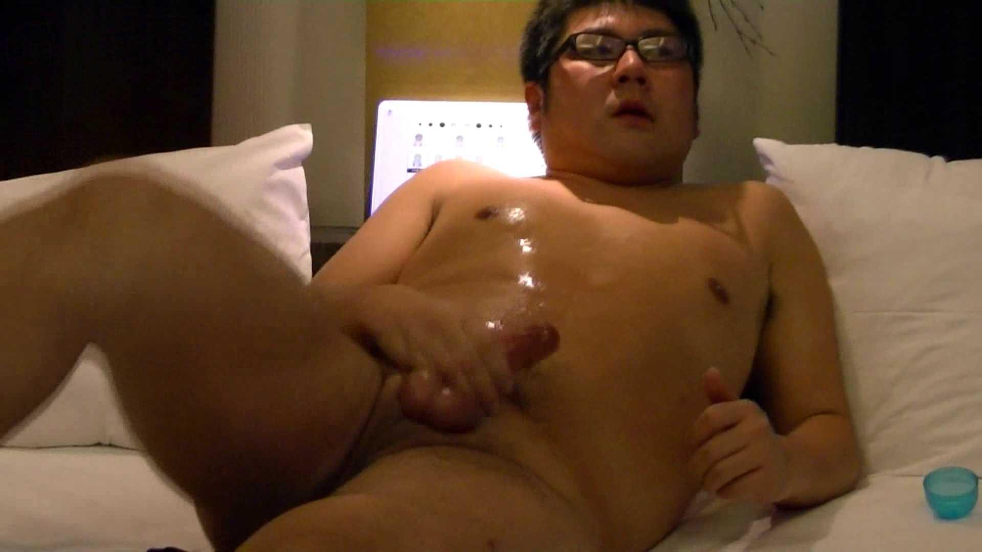 Mr.オナックスさん投稿!HD 貴方のオナニー三万円で撮影させてください。VOL.03 後編 完全無修正でお届け | オナニー特集  83pic 44