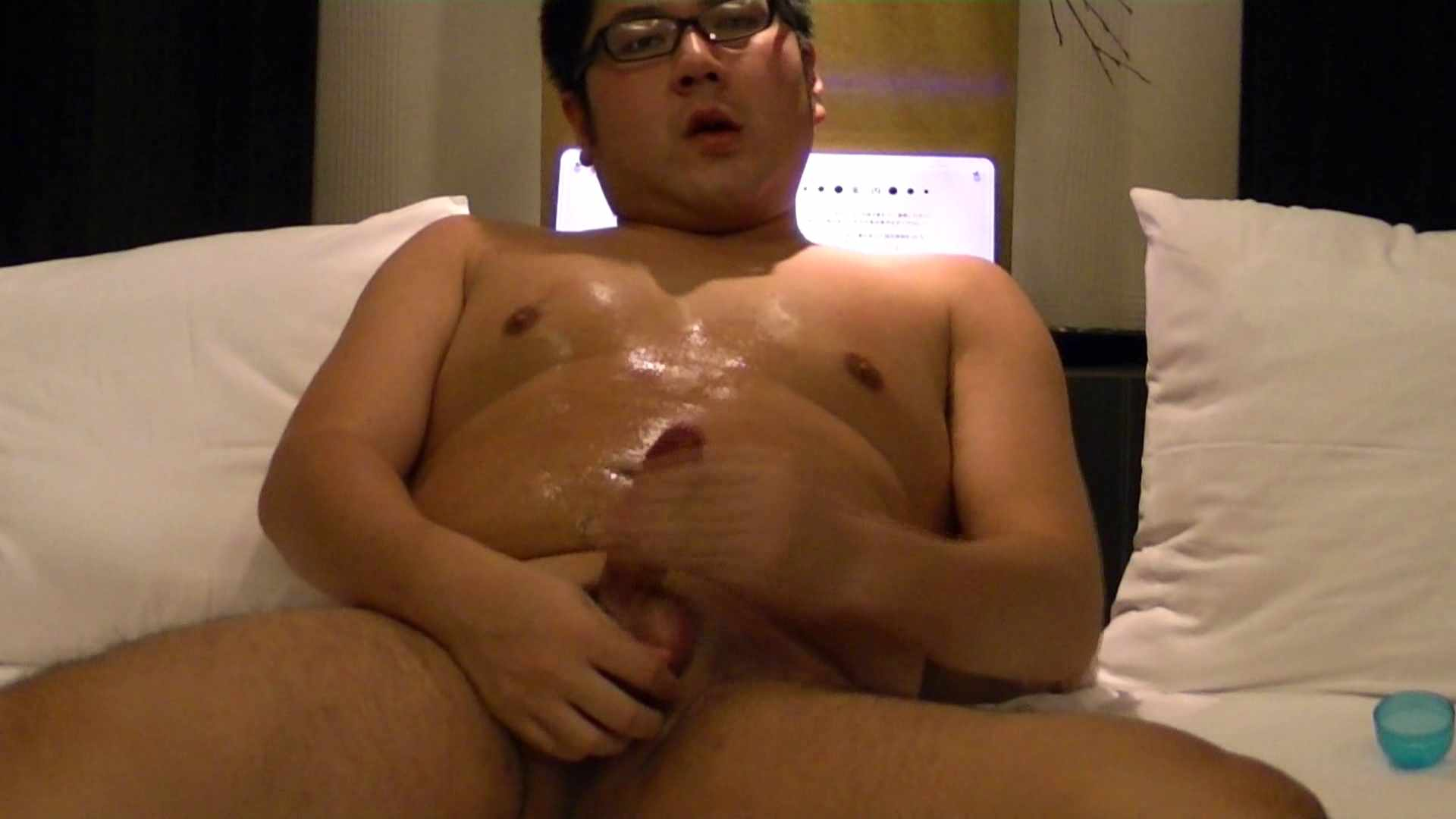 Mr.オナックスさん投稿!HD 貴方のオナニー三万円で撮影させてください。VOL.03 後編 完全無修正でお届け | オナニー特集  83pic 47