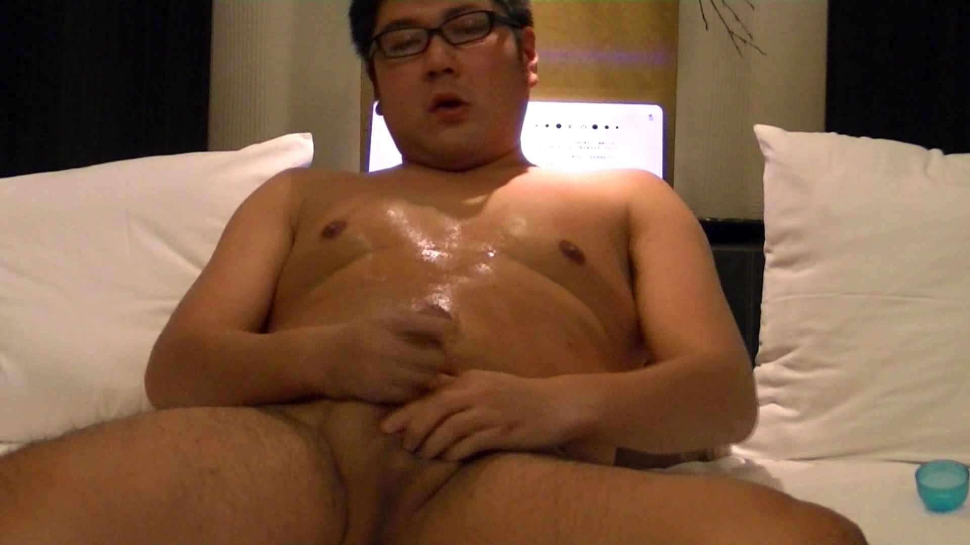 Mr.オナックスさん投稿!HD 貴方のオナニー三万円で撮影させてください。VOL.03 後編 完全無修正でお届け | オナニー特集  83pic 49