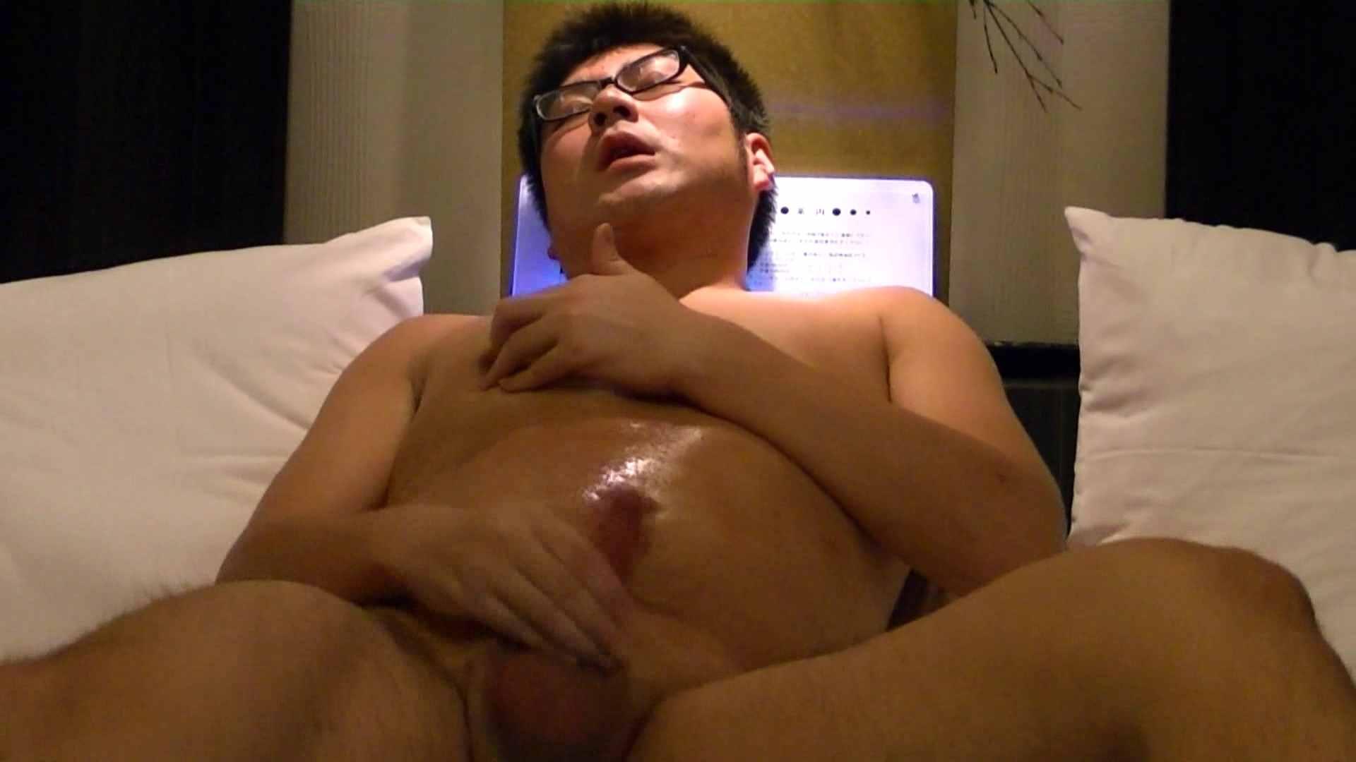 Mr.オナックスさん投稿!HD 貴方のオナニー三万円で撮影させてください。VOL.03 後編 完全無修正でお届け | オナニー特集  83pic 55