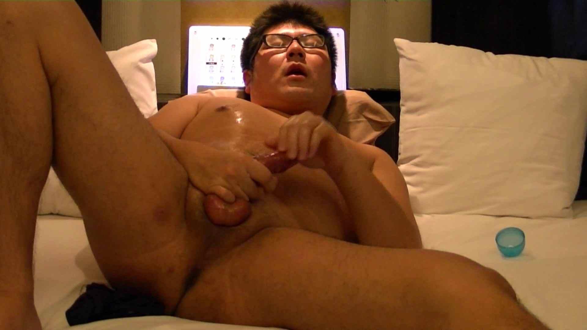 Mr.オナックスさん投稿!HD 貴方のオナニー三万円で撮影させてください。VOL.03 後編 完全無修正でお届け | オナニー特集  83pic 56