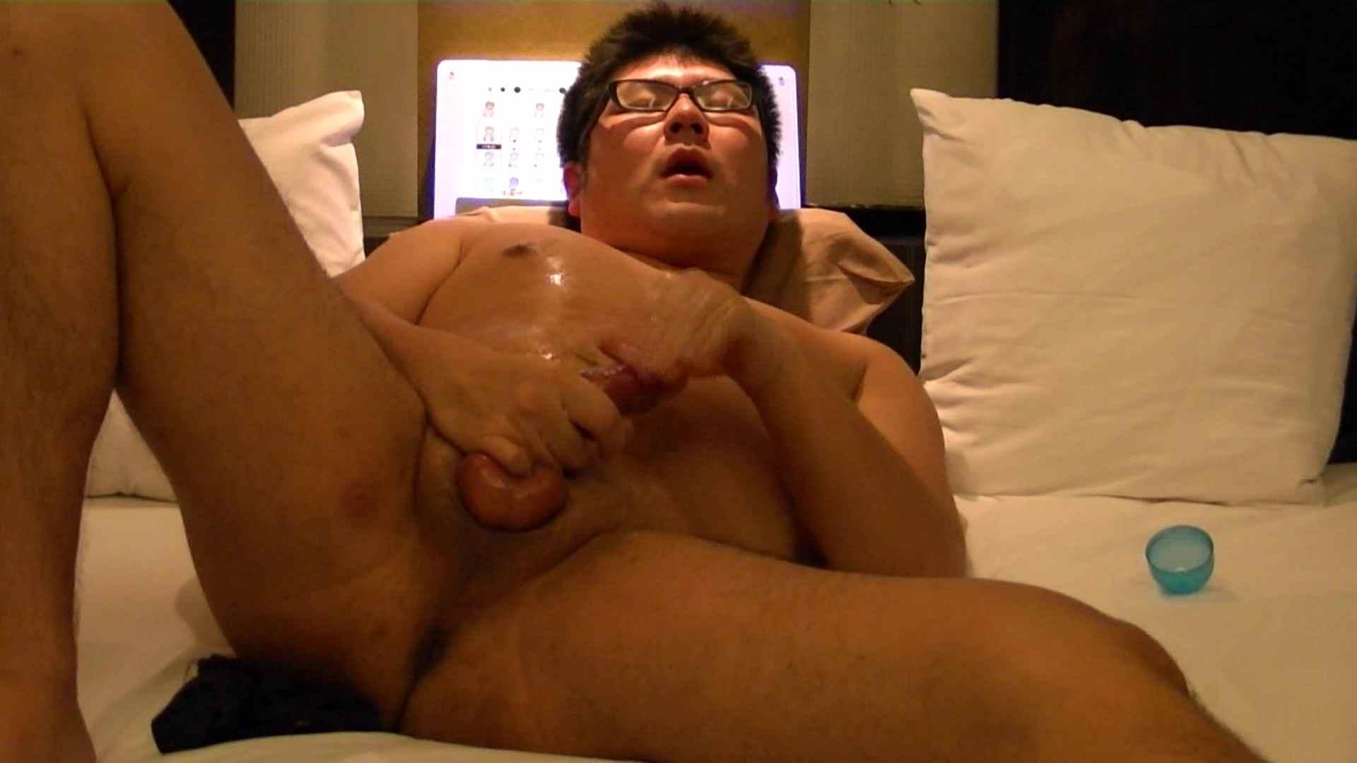 Mr.オナックスさん投稿!HD 貴方のオナニー三万円で撮影させてください。VOL.03 後編 完全無修正でお届け | オナニー特集  83pic 57