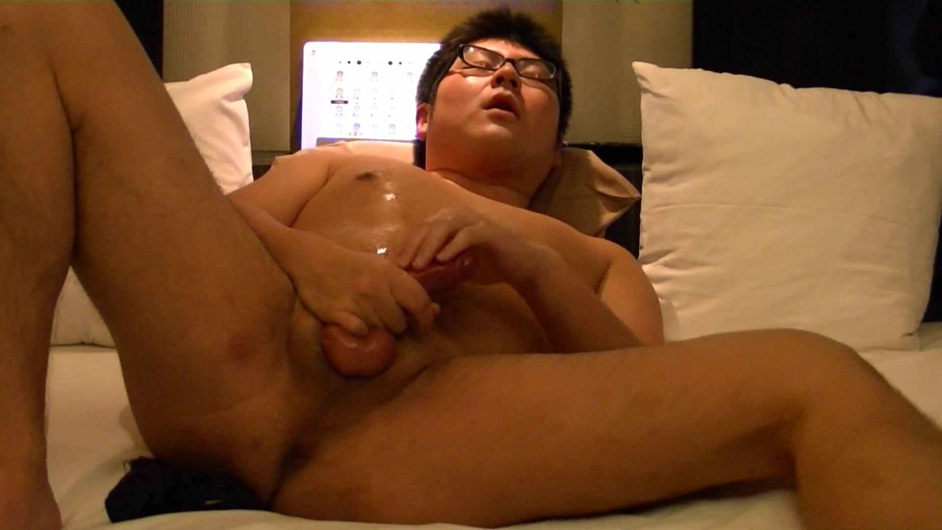 Mr.オナックスさん投稿!HD 貴方のオナニー三万円で撮影させてください。VOL.03 後編 完全無修正でお届け | オナニー特集  83pic 60