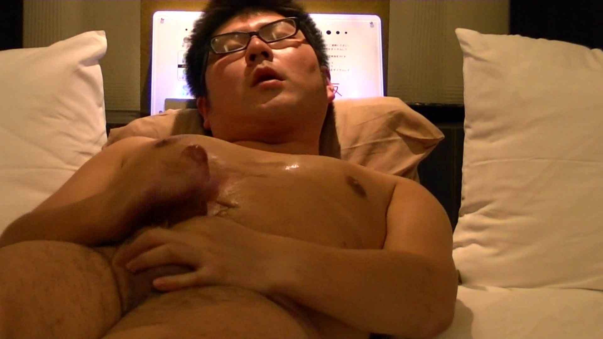 Mr.オナックスさん投稿!HD 貴方のオナニー三万円で撮影させてください。VOL.03 後編 完全無修正でお届け | オナニー特集  83pic 68