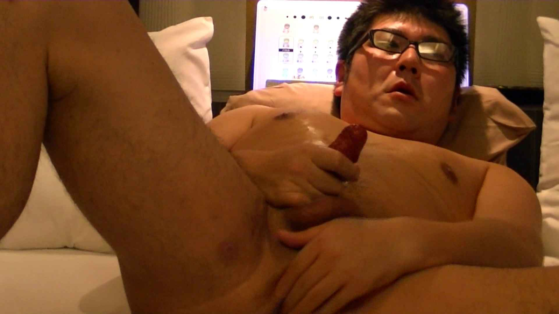 Mr.オナックスさん投稿!HD 貴方のオナニー三万円で撮影させてください。VOL.03 後編 完全無修正でお届け | オナニー特集  83pic 70