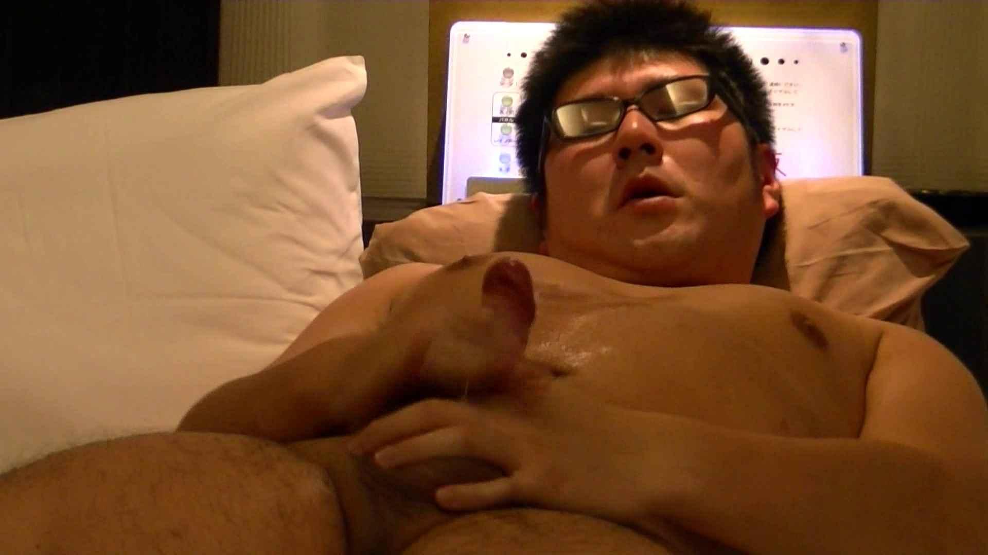 Mr.オナックスさん投稿!HD 貴方のオナニー三万円で撮影させてください。VOL.03 後編 完全無修正でお届け | オナニー特集  83pic 73