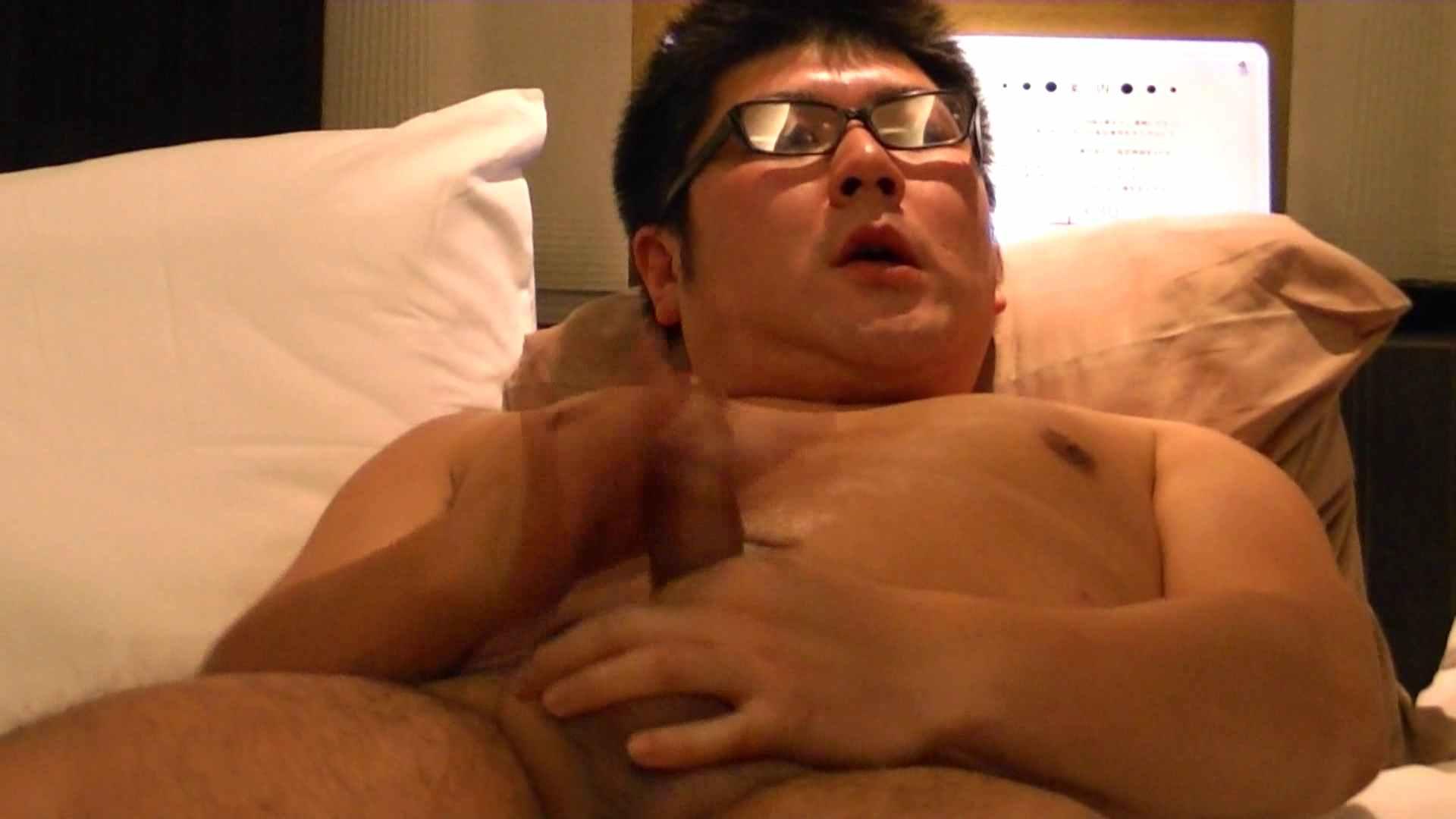 Mr.オナックスさん投稿!HD 貴方のオナニー三万円で撮影させてください。VOL.03 後編 完全無修正でお届け | オナニー特集  83pic 75