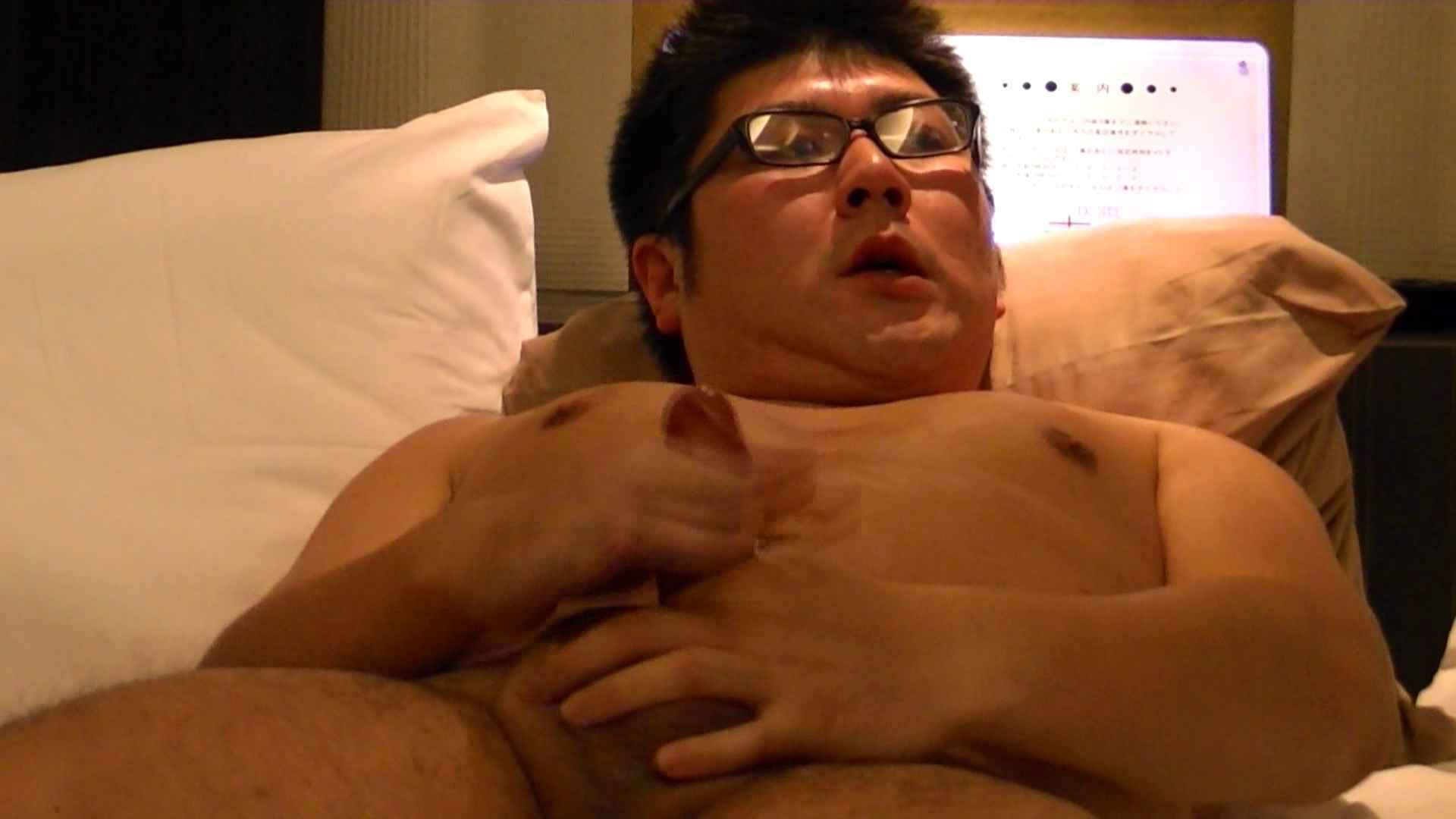 Mr.オナックスさん投稿!HD 貴方のオナニー三万円で撮影させてください。VOL.03 後編 完全無修正でお届け | オナニー特集  83pic 76