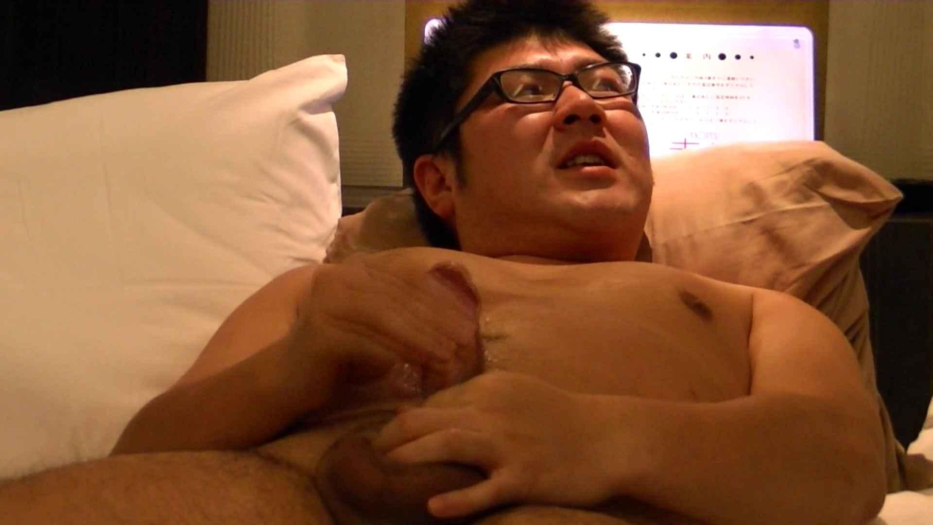 Mr.オナックスさん投稿!HD 貴方のオナニー三万円で撮影させてください。VOL.03 後編 完全無修正でお届け | オナニー特集  83pic 80