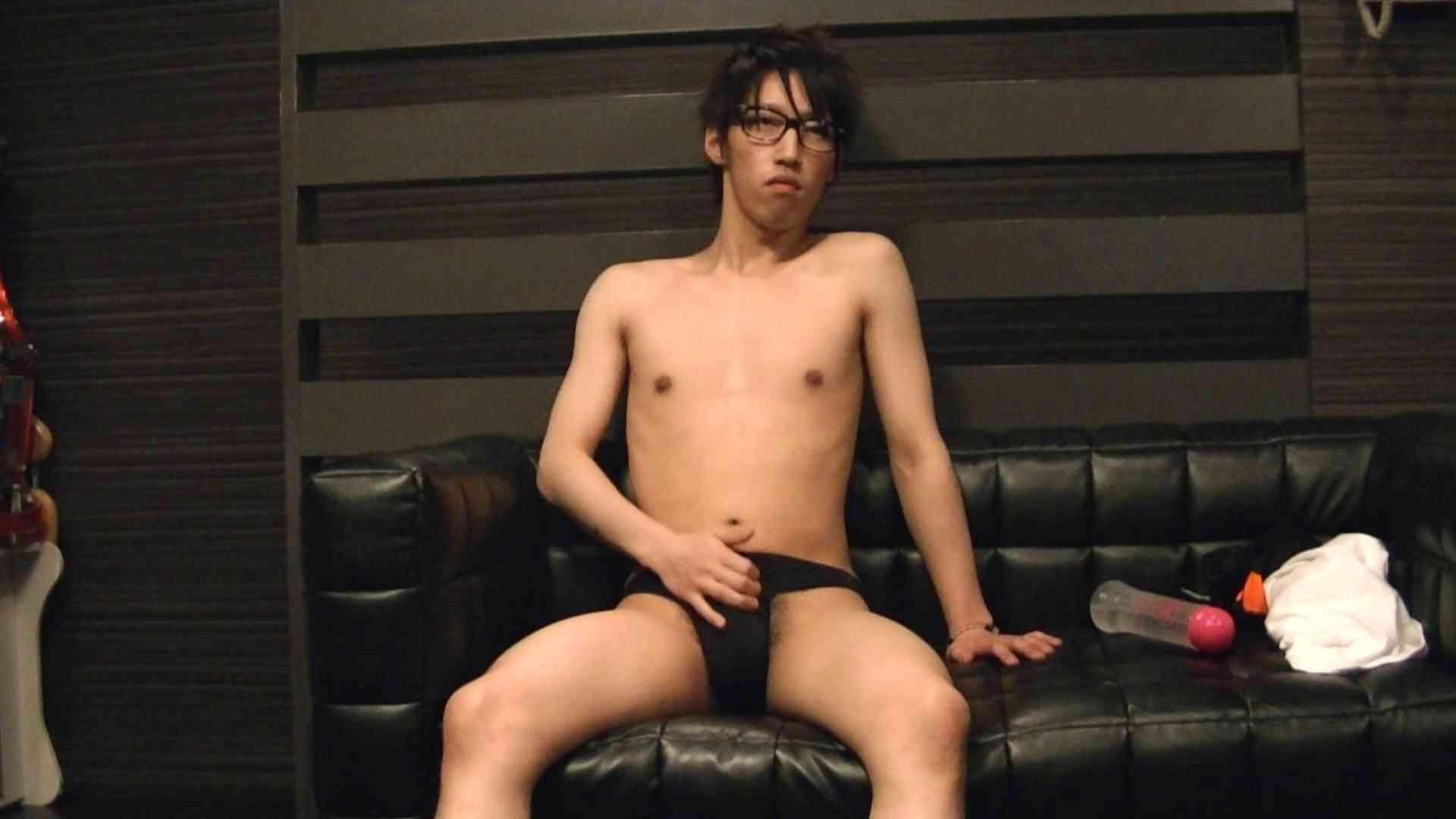 Mr.オナックスさん投稿!HD 貴方のオナニー三万円で撮影させてください。VOL.04 投稿 | 完全無修正でお届け  70pic 3