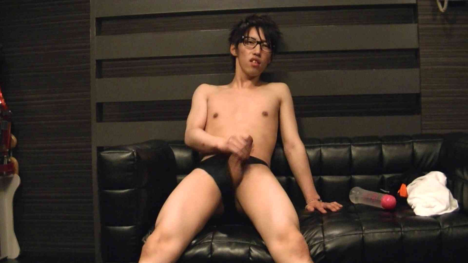 Mr.オナックスさん投稿!HD 貴方のオナニー三万円で撮影させてください。VOL.04 投稿 | 完全無修正でお届け  70pic 5