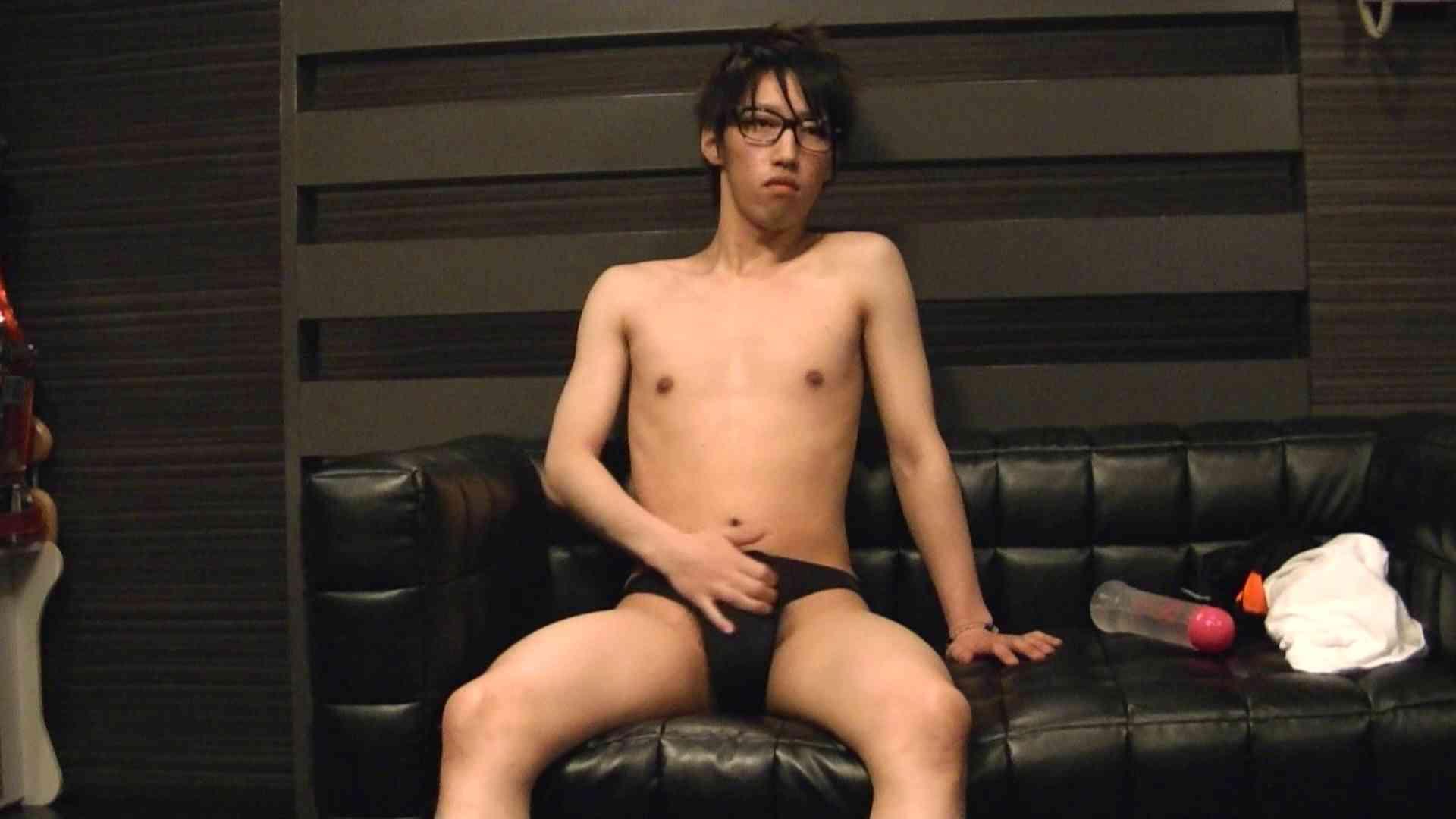 Mr.オナックスさん投稿!HD 貴方のオナニー三万円で撮影させてください。VOL.04 投稿 | 完全無修正でお届け  70pic 13
