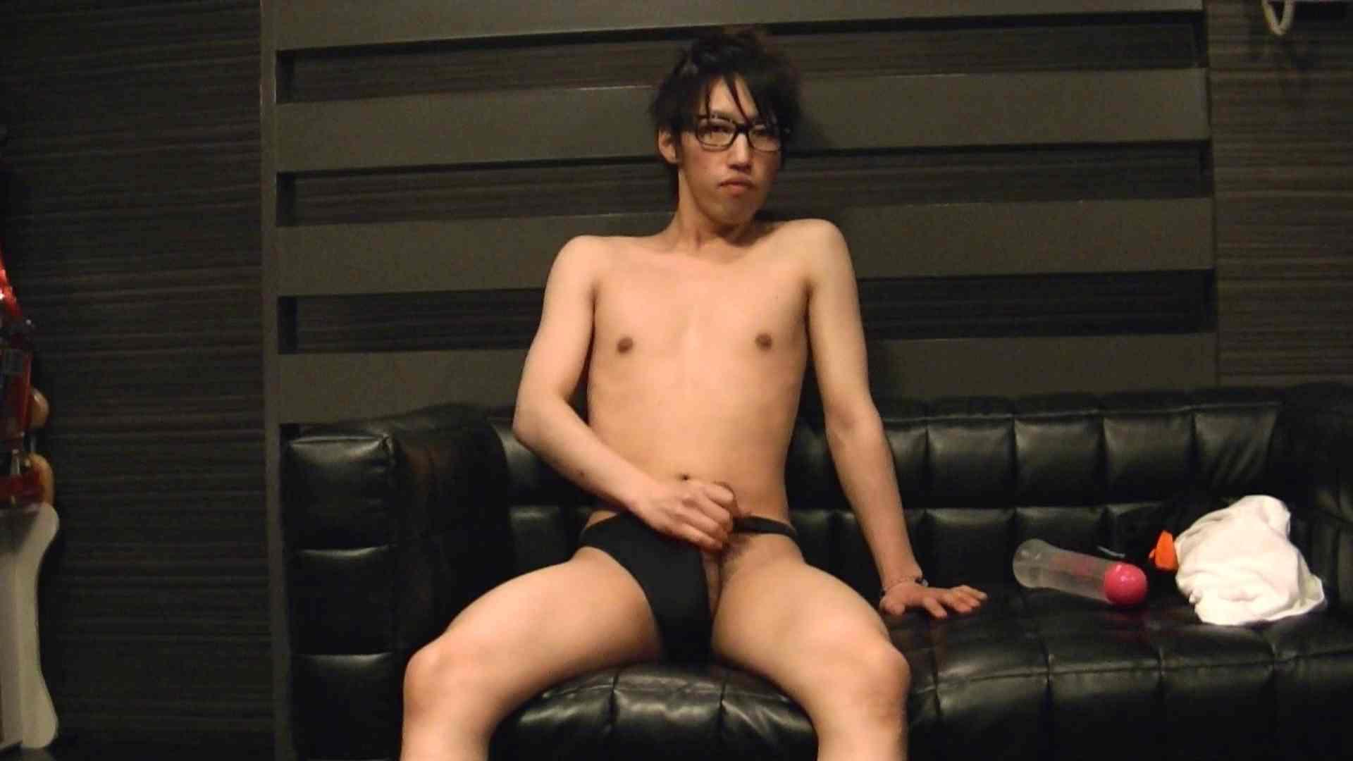 Mr.オナックスさん投稿!HD 貴方のオナニー三万円で撮影させてください。VOL.04 投稿 | 完全無修正でお届け  70pic 32