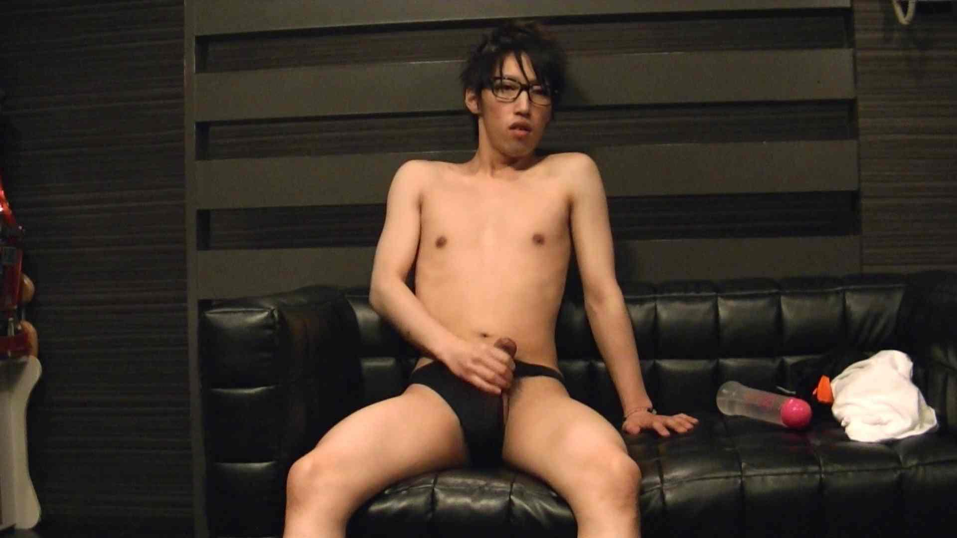 Mr.オナックスさん投稿!HD 貴方のオナニー三万円で撮影させてください。VOL.04 投稿 | 完全無修正でお届け  70pic 34