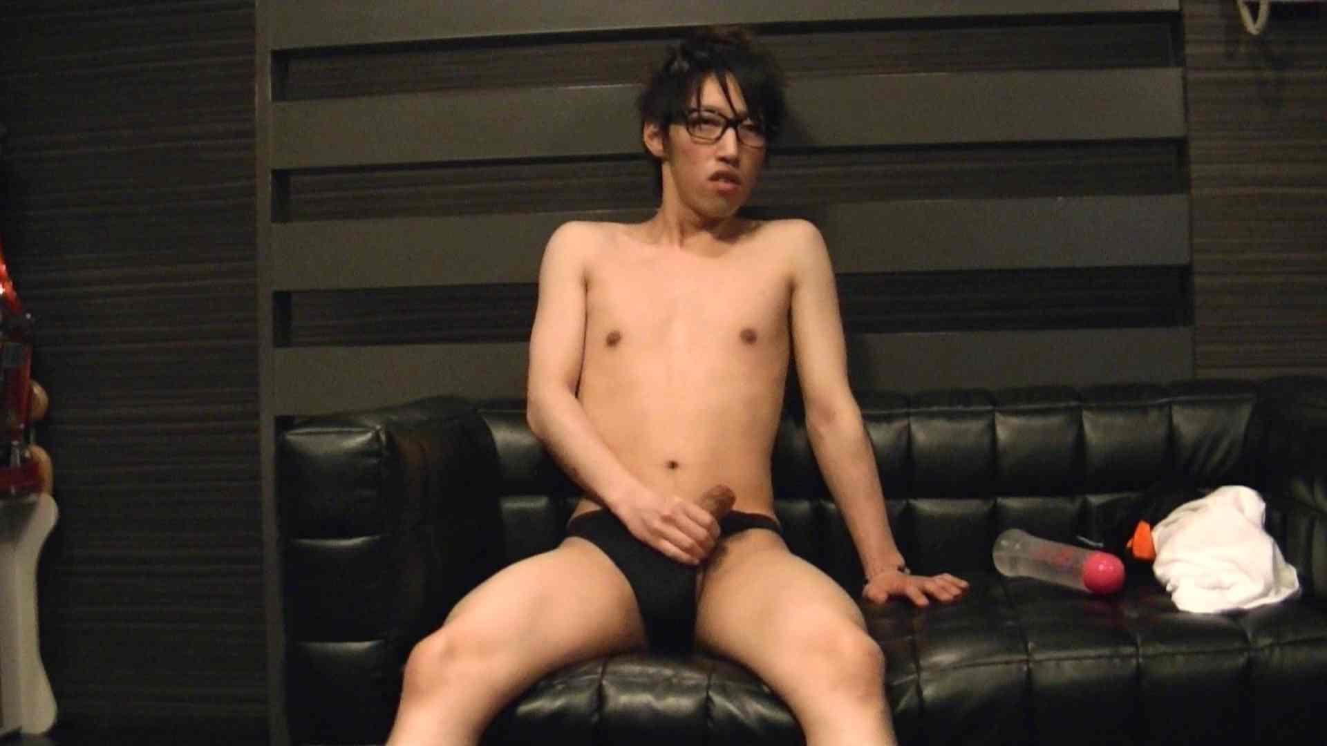 Mr.オナックスさん投稿!HD 貴方のオナニー三万円で撮影させてください。VOL.04 投稿 | 完全無修正でお届け  70pic 36