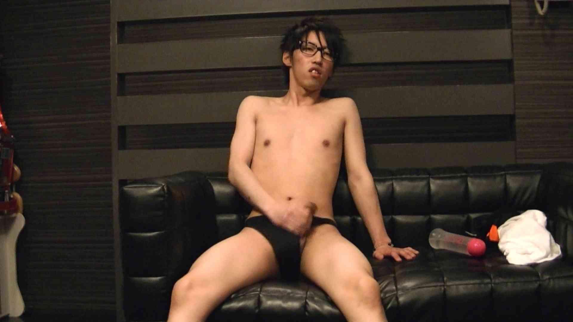 Mr.オナックスさん投稿!HD 貴方のオナニー三万円で撮影させてください。VOL.04 投稿 | 完全無修正でお届け  70pic 42