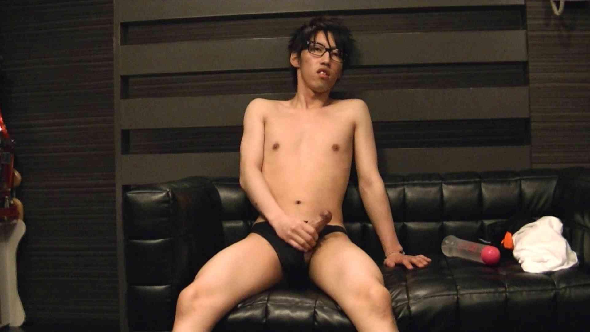 Mr.オナックスさん投稿!HD 貴方のオナニー三万円で撮影させてください。VOL.04 投稿 | 完全無修正でお届け  70pic 43