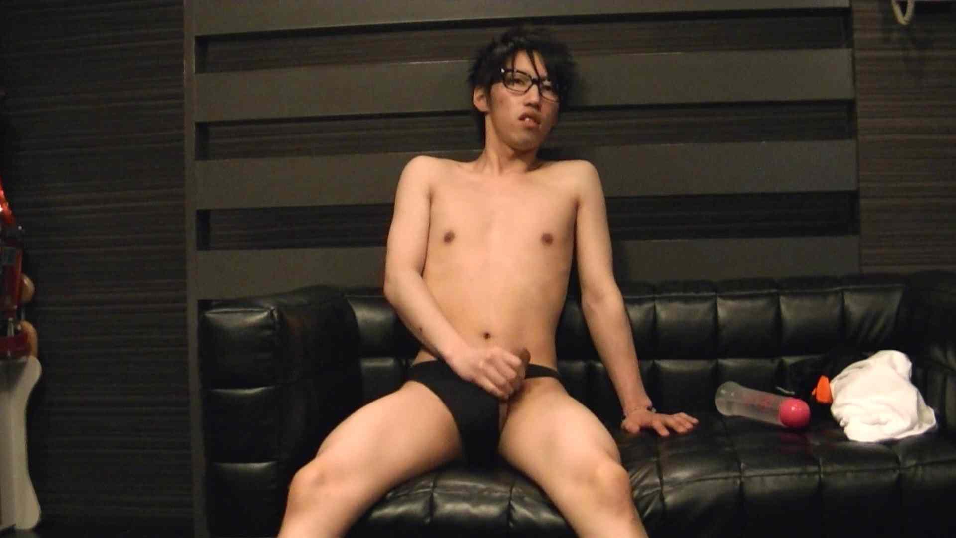 Mr.オナックスさん投稿!HD 貴方のオナニー三万円で撮影させてください。VOL.04 投稿 | 完全無修正でお届け  70pic 50