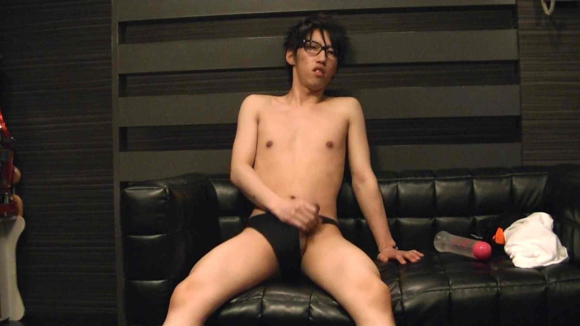 Mr.オナックスさん投稿!HD 貴方のオナニー三万円で撮影させてください。VOL.04 投稿 | 完全無修正でお届け  70pic 52