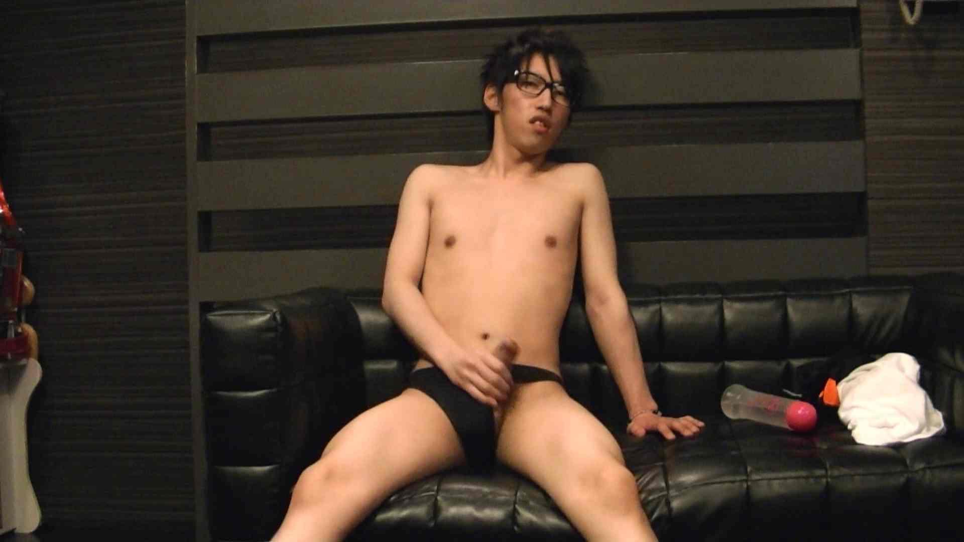 Mr.オナックスさん投稿!HD 貴方のオナニー三万円で撮影させてください。VOL.04 投稿 | 完全無修正でお届け  70pic 55