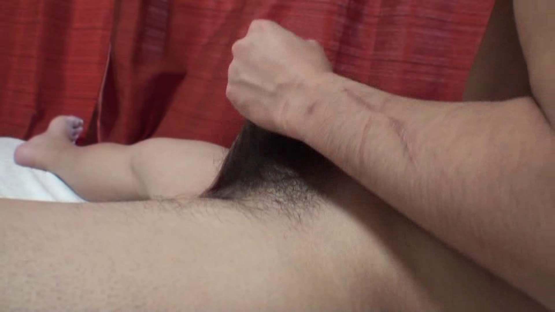 HD 良太と健二当たり前の日常 セックス編 VOL.03 セックス | 0  52pic 27