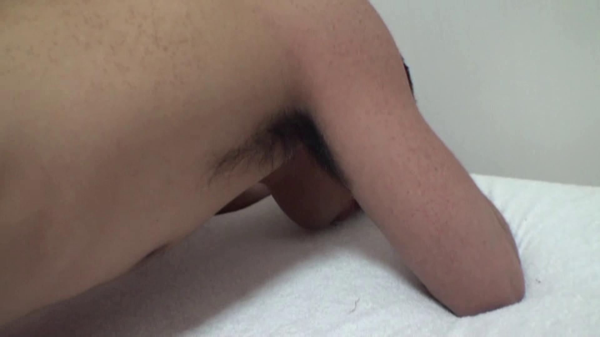 HD 良太と健二当たり前の日常 セックス編 VOL.03 セックス | 0  52pic 33