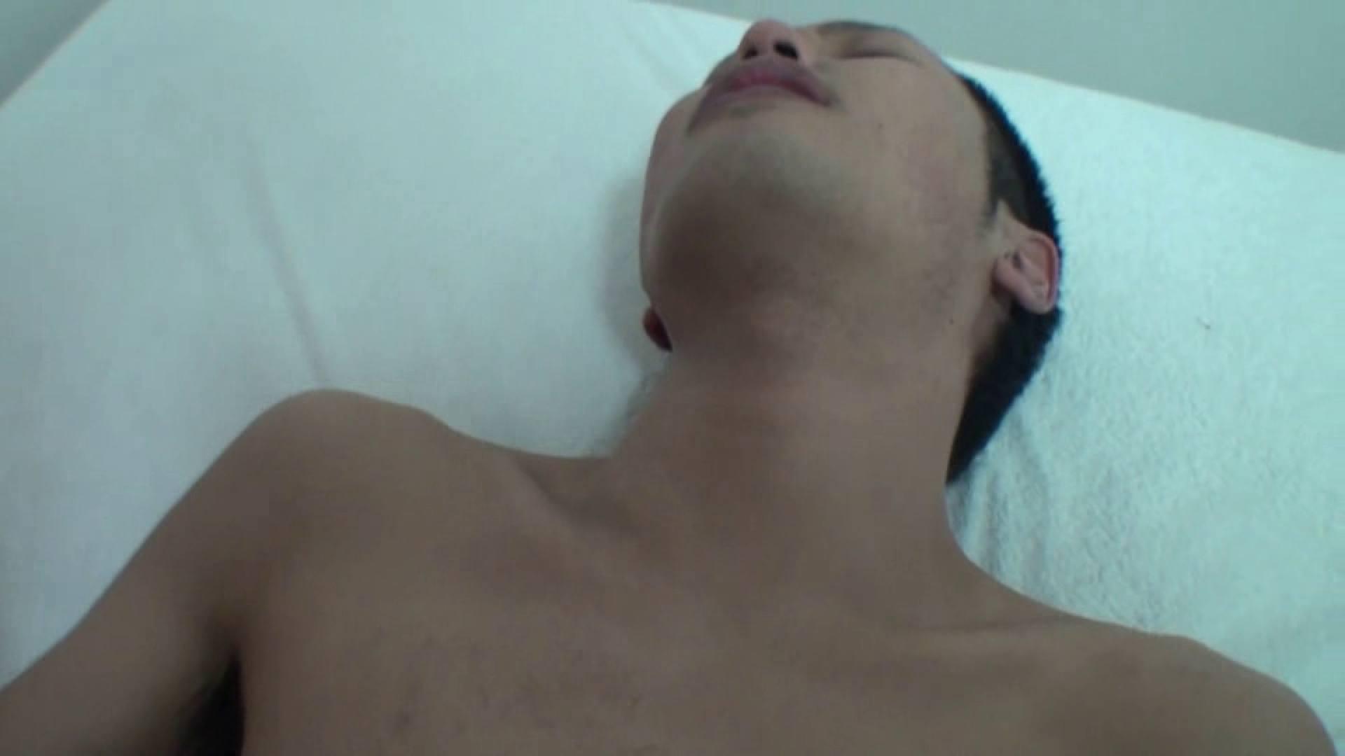 HD 良太と健二当たり前の日常 セックス編 VOL.03 セックス | 0  52pic 46