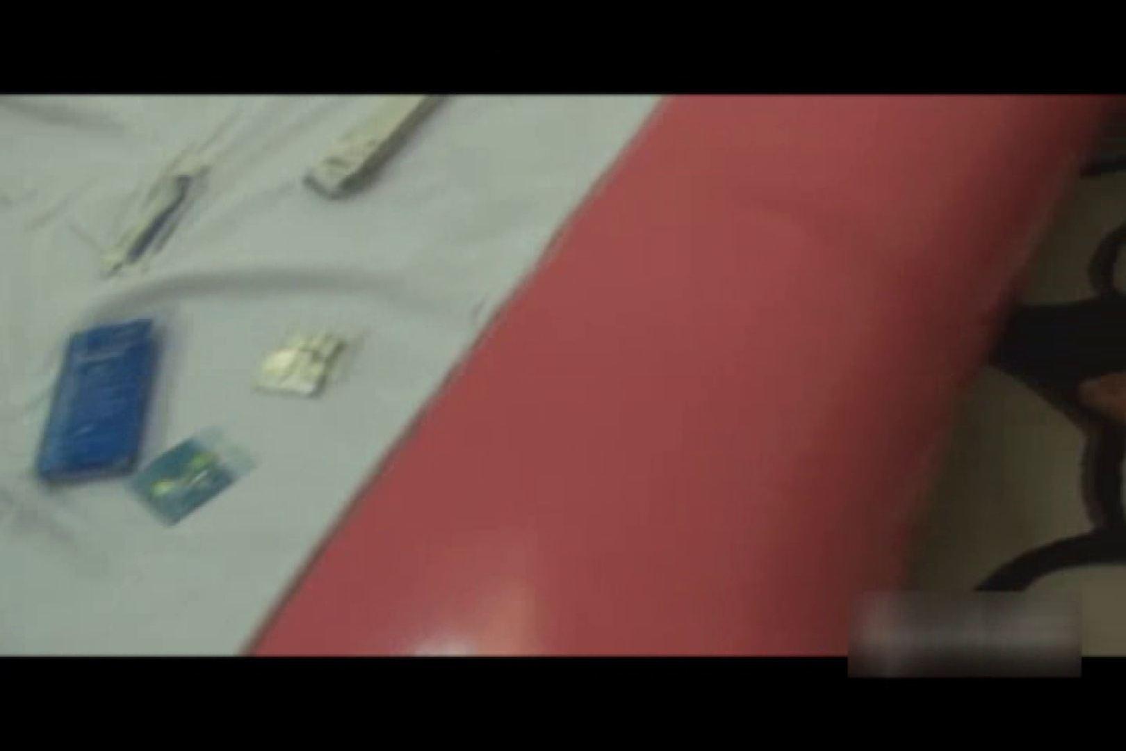 肉食林!複数プレイ!性狂な男たち VOL.03 フェラDE絶頂 | 手コキ  92pic 45