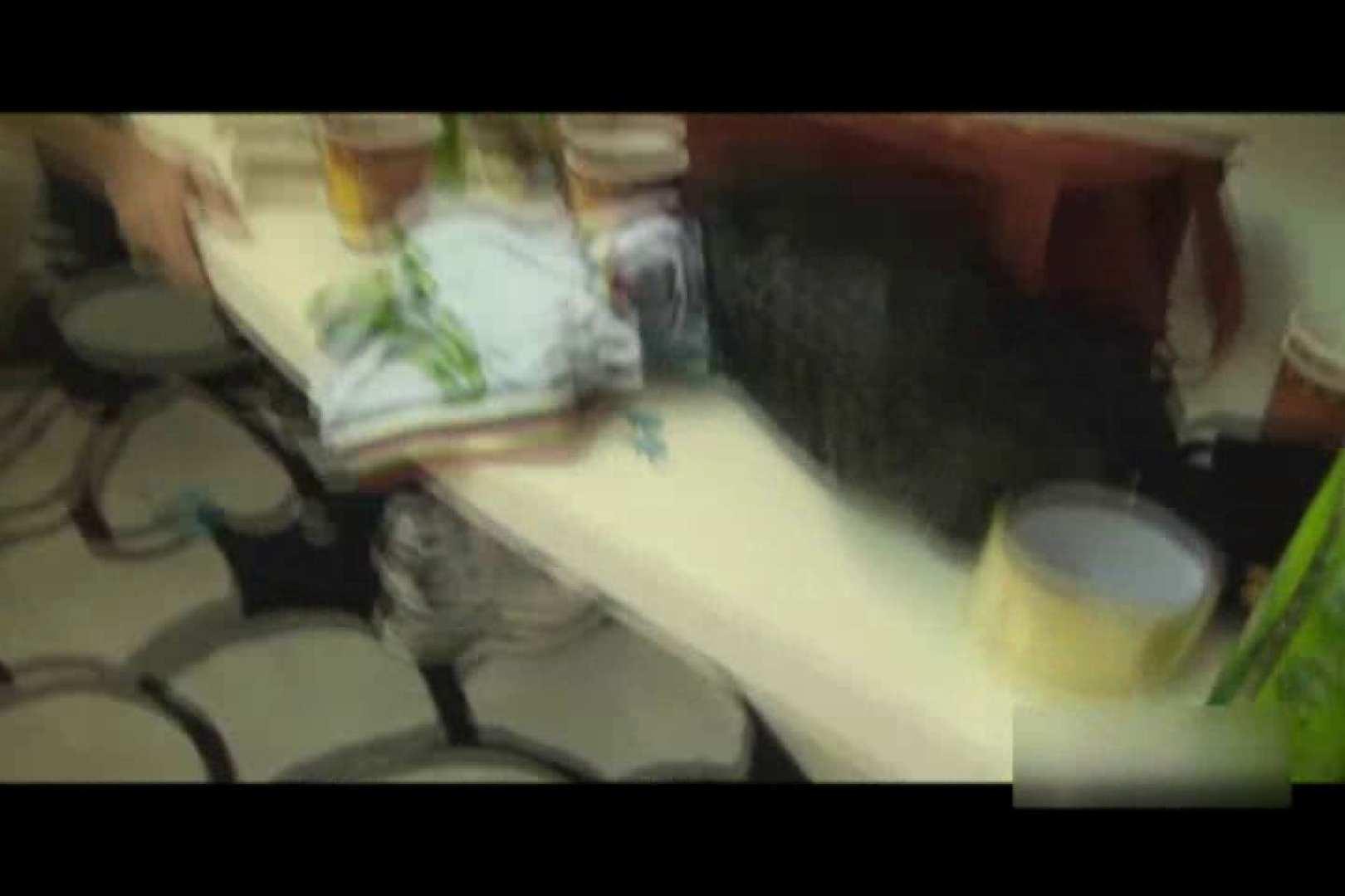 肉食林!複数プレイ!性狂な男たち VOL.03 フェラDE絶頂 | 手コキ  92pic 79