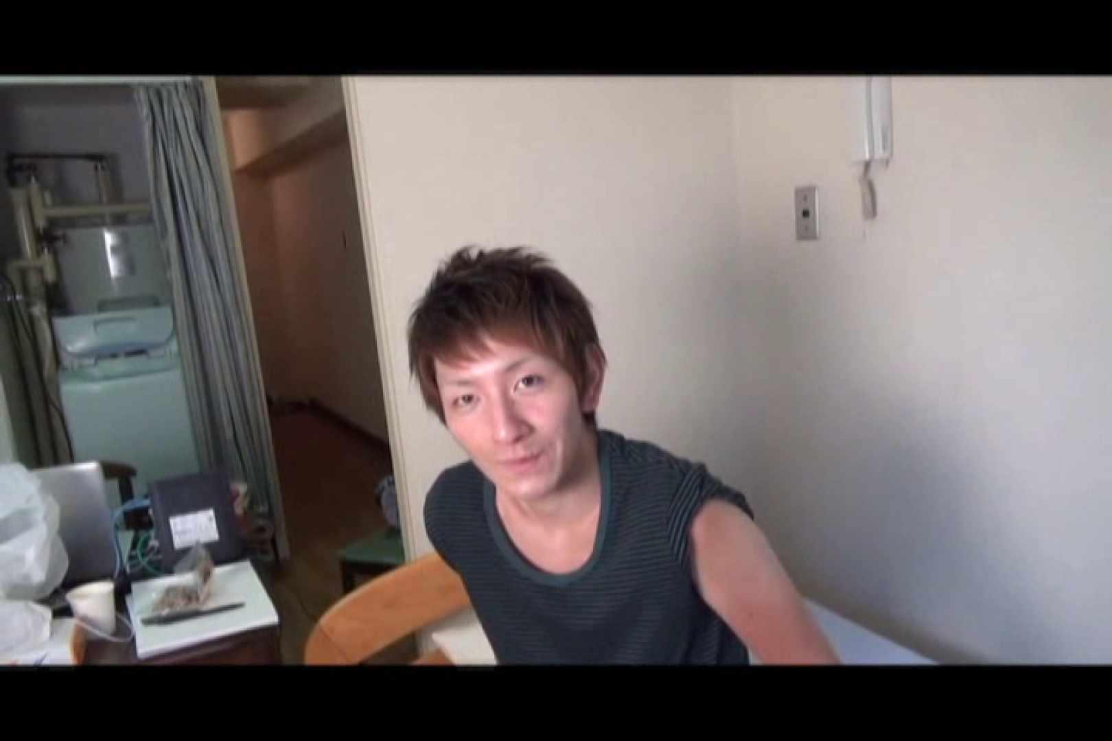 Mr.オナックスさん投稿!HD 貴方のオナニー三万円で撮影させてください。VOL.05 手コキ | スリム美少年系ジャニ系  58pic 25