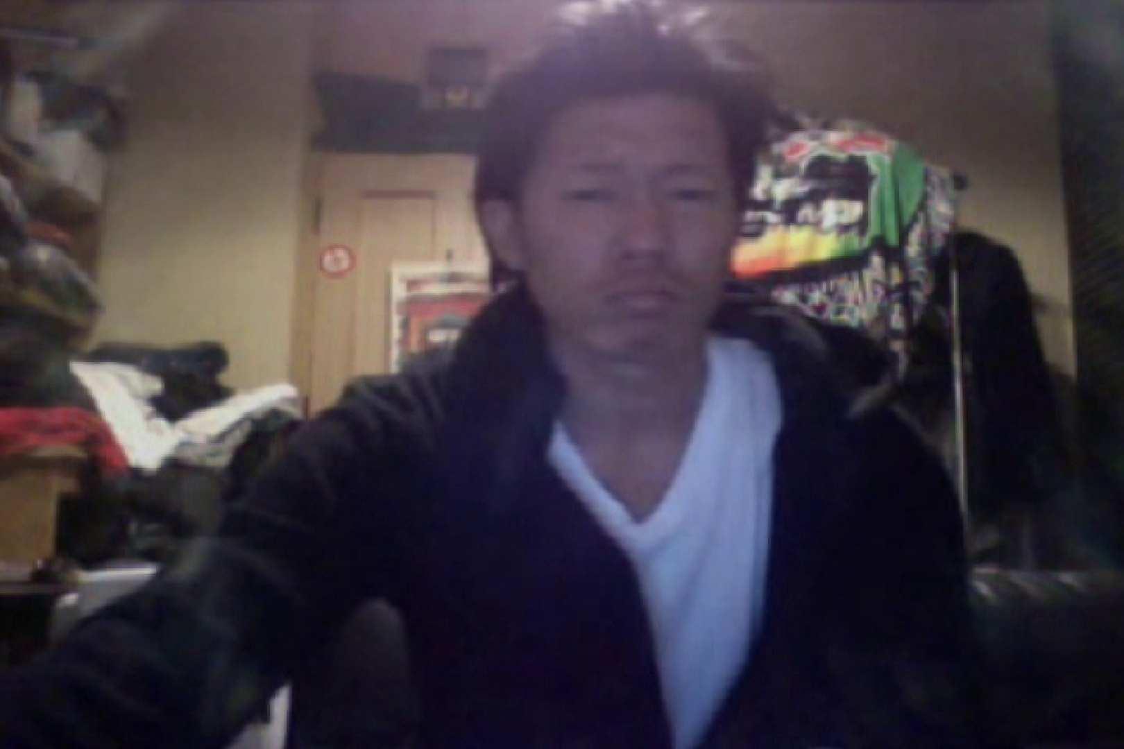 Mr.オナックスさん投稿!HD 貴方のオナニー三万円で撮影させてください。VOL.07 シコシコ | オナニー特集  64pic 15