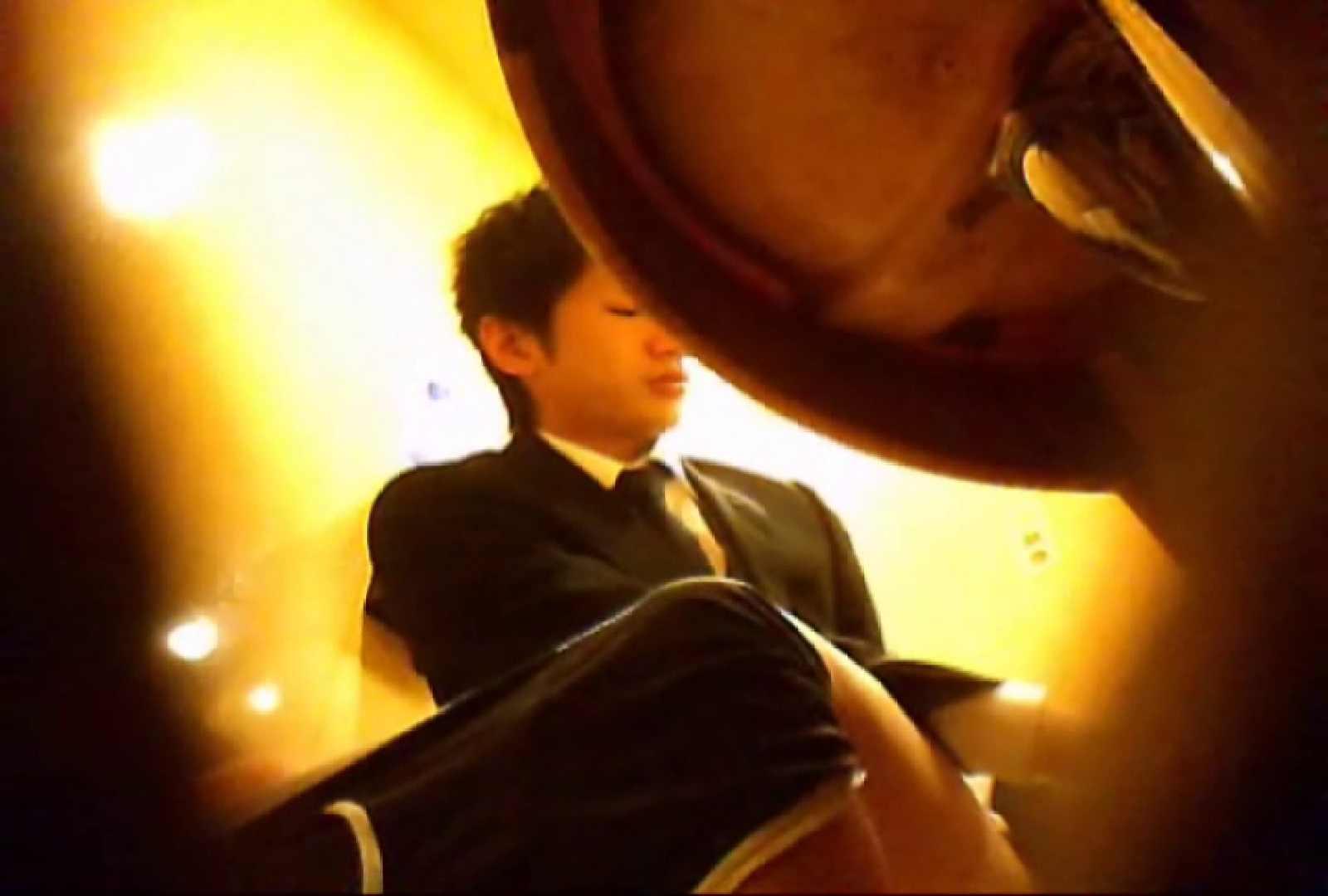 SEASON 3rd!掴み取りさんの洗面所覗き!in新幹線!VOL.23 ボーイズ覗き | のぞき  68pic 9