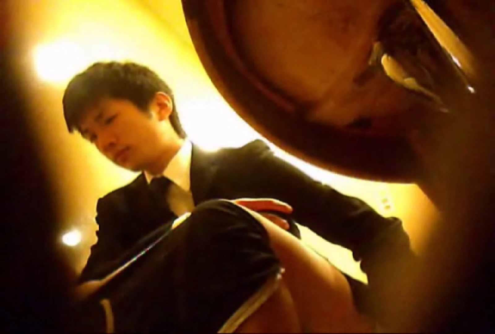 SEASON 3rd!掴み取りさんの洗面所覗き!in新幹線!VOL.23 ボーイズ覗き | のぞき  68pic 10