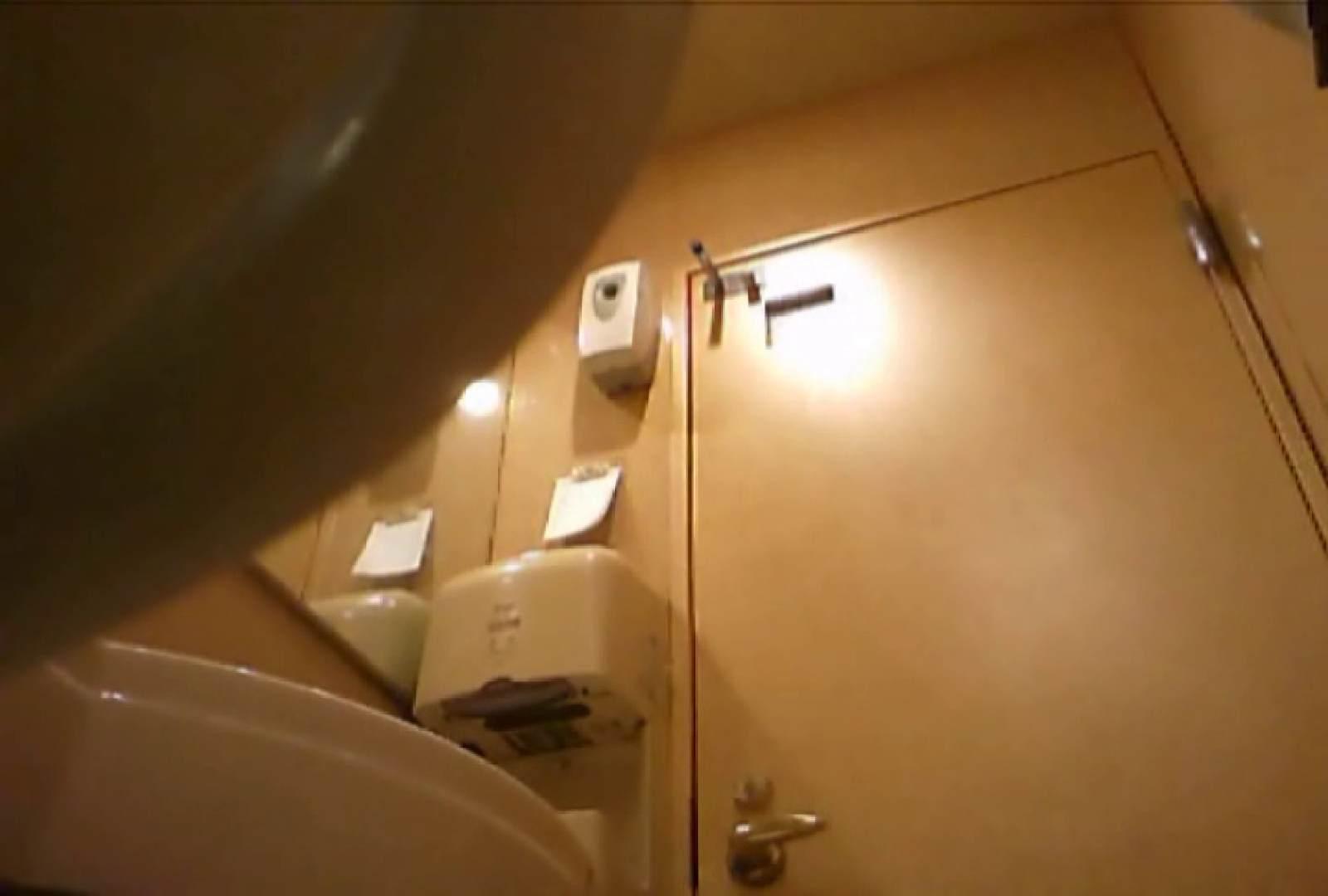 SEASON 3rd!掴み取りさんの洗面所覗き!in新幹線!VOL.23 ボーイズ覗き | のぞき  68pic 40