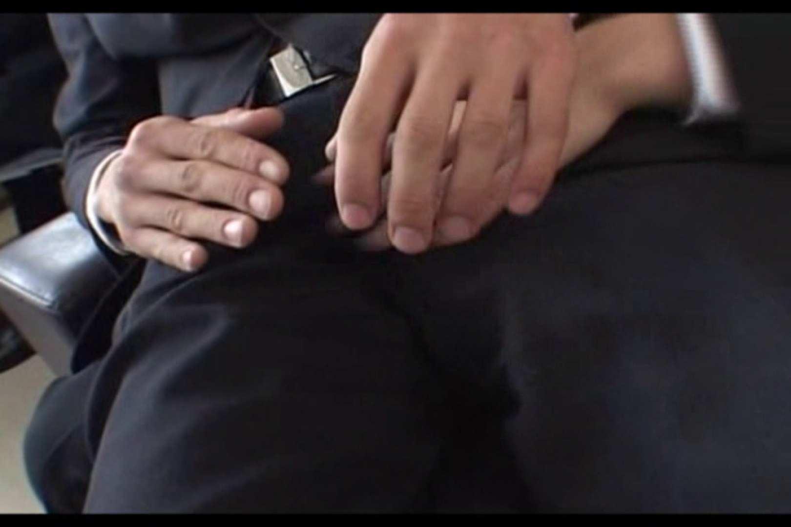 イケメン・・・アグレッシブ危険ファイルNo.01 ガチムチマッチョ系 | イケメンのsex  110pic 3