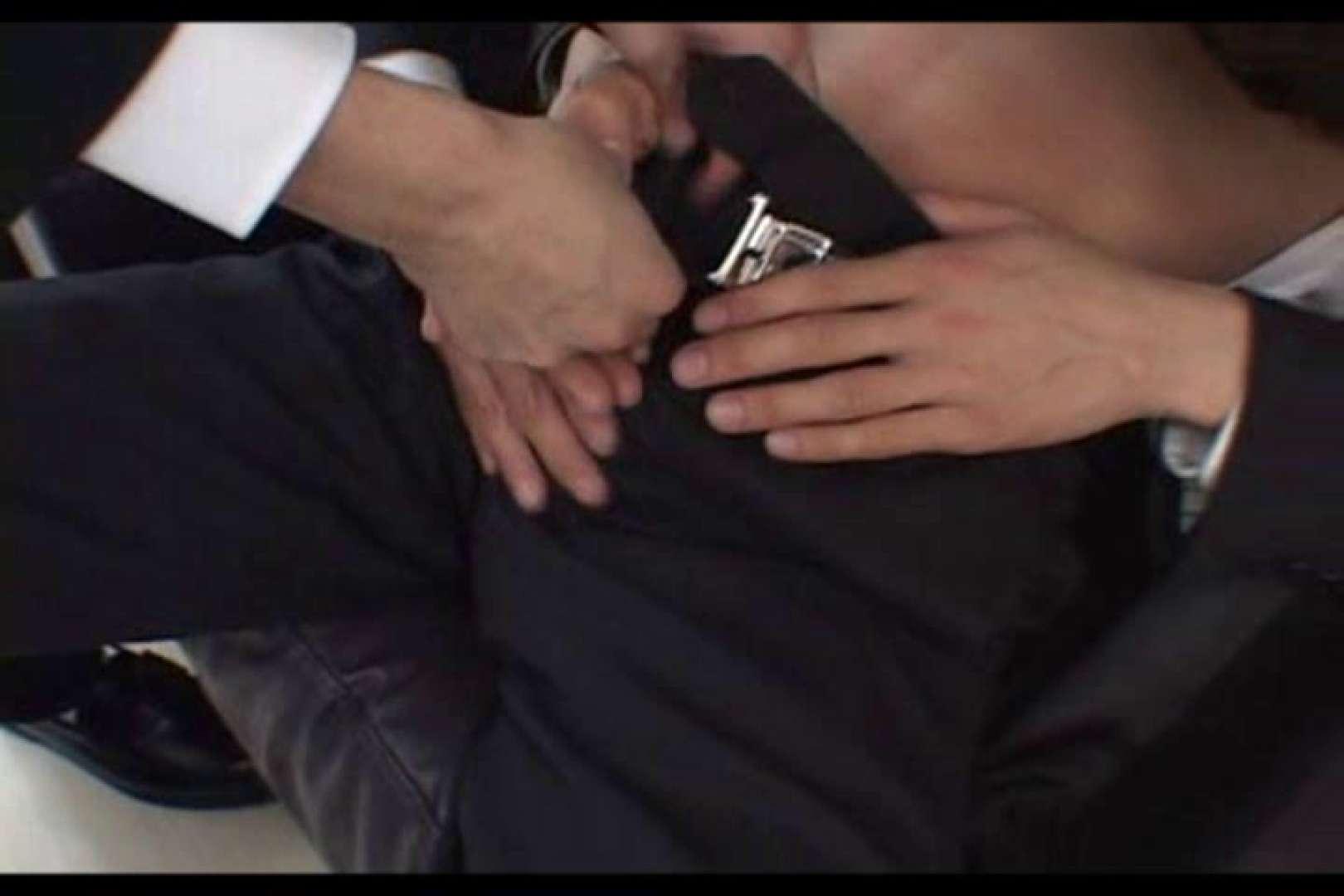 イケメン・・・アグレッシブ危険ファイルNo.01 ガチムチマッチョ系 | イケメンのsex  110pic 43