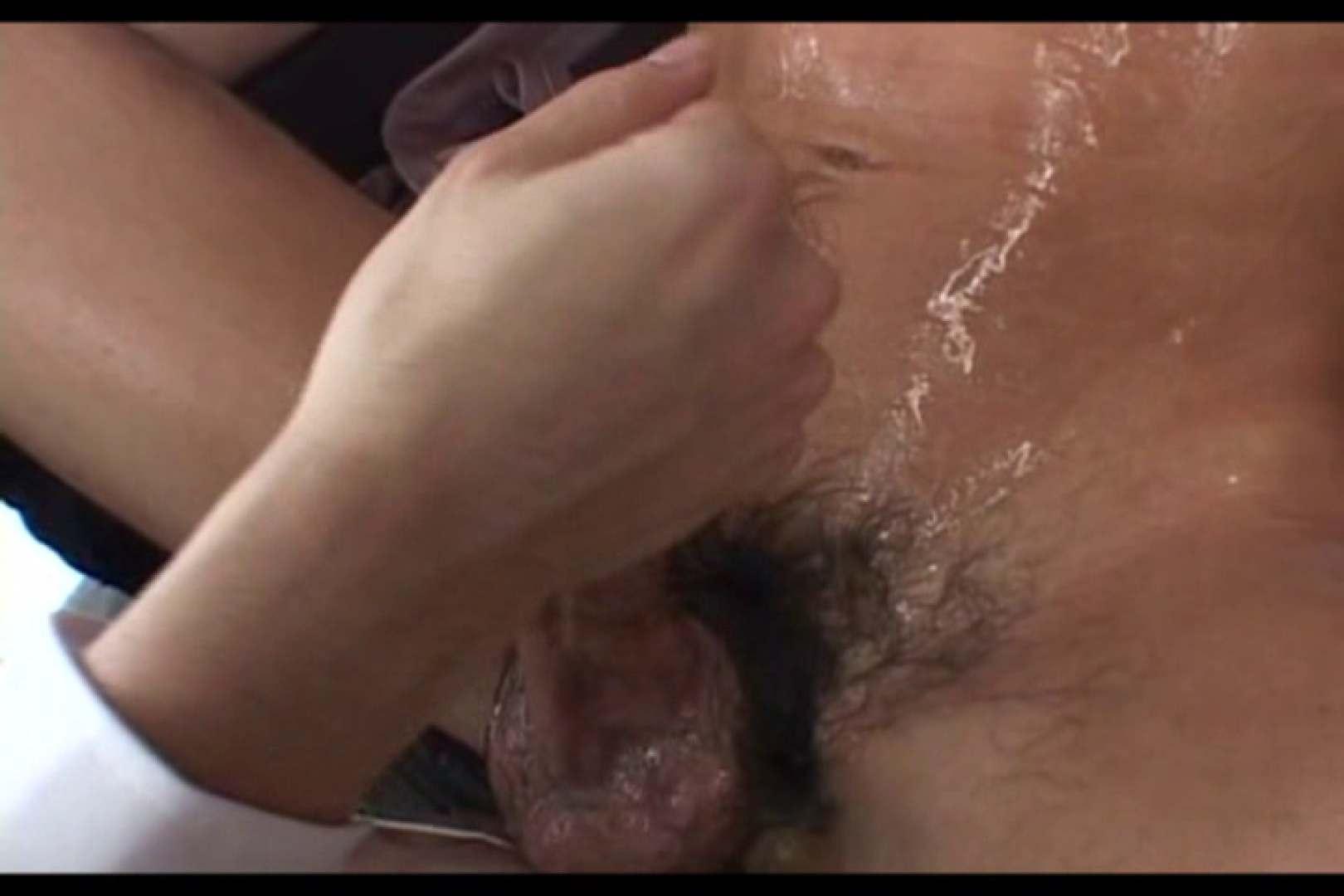 イケメン・・・アグレッシブ危険ファイルNo.01 ガチムチマッチョ系 | イケメンのsex  110pic 88