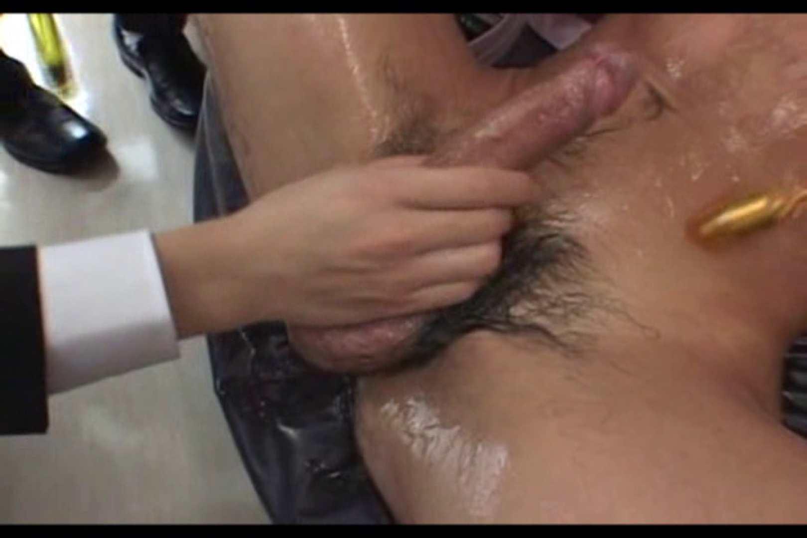 イケメン・・・アグレッシブ危険ファイルNo.01 ガチムチマッチョ系 | イケメンのsex  110pic 92