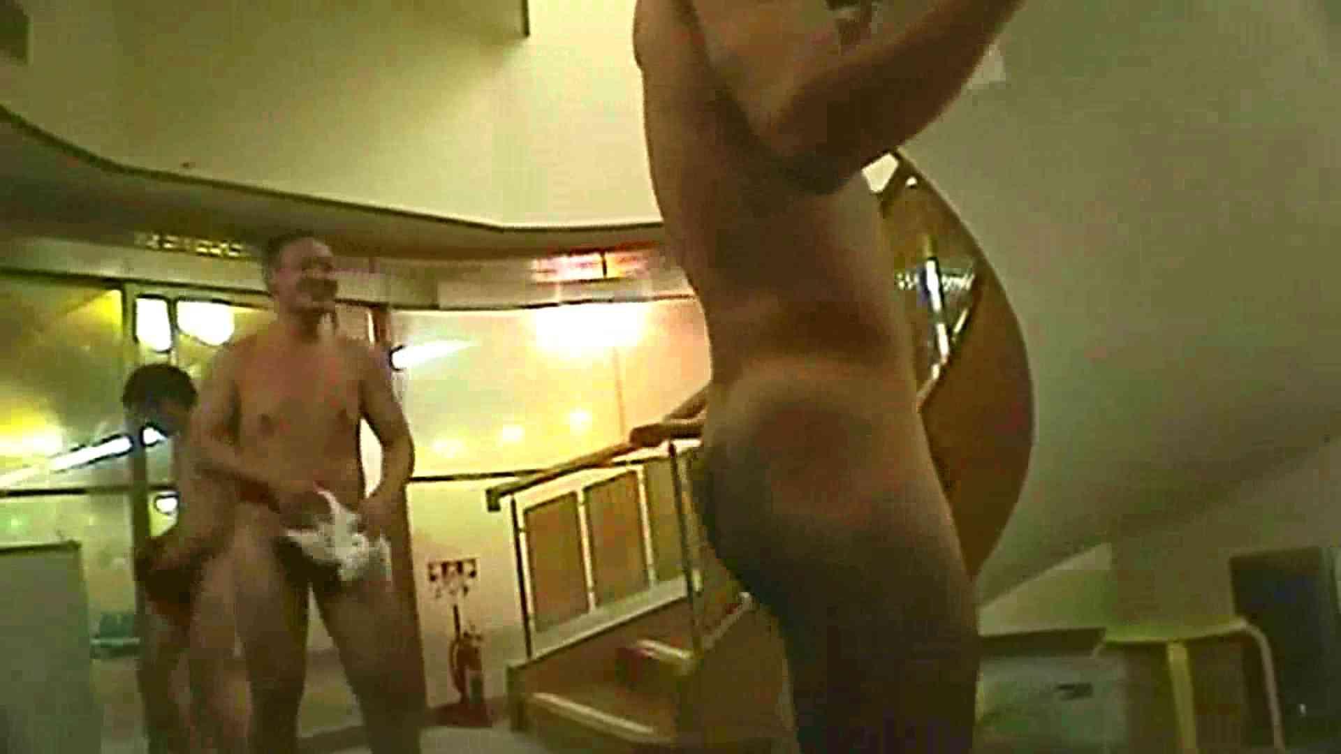 男風呂覗かせていただきます。Vol.01 スポーツ系ボーイズ | ボーイズ覗き  101pic 90