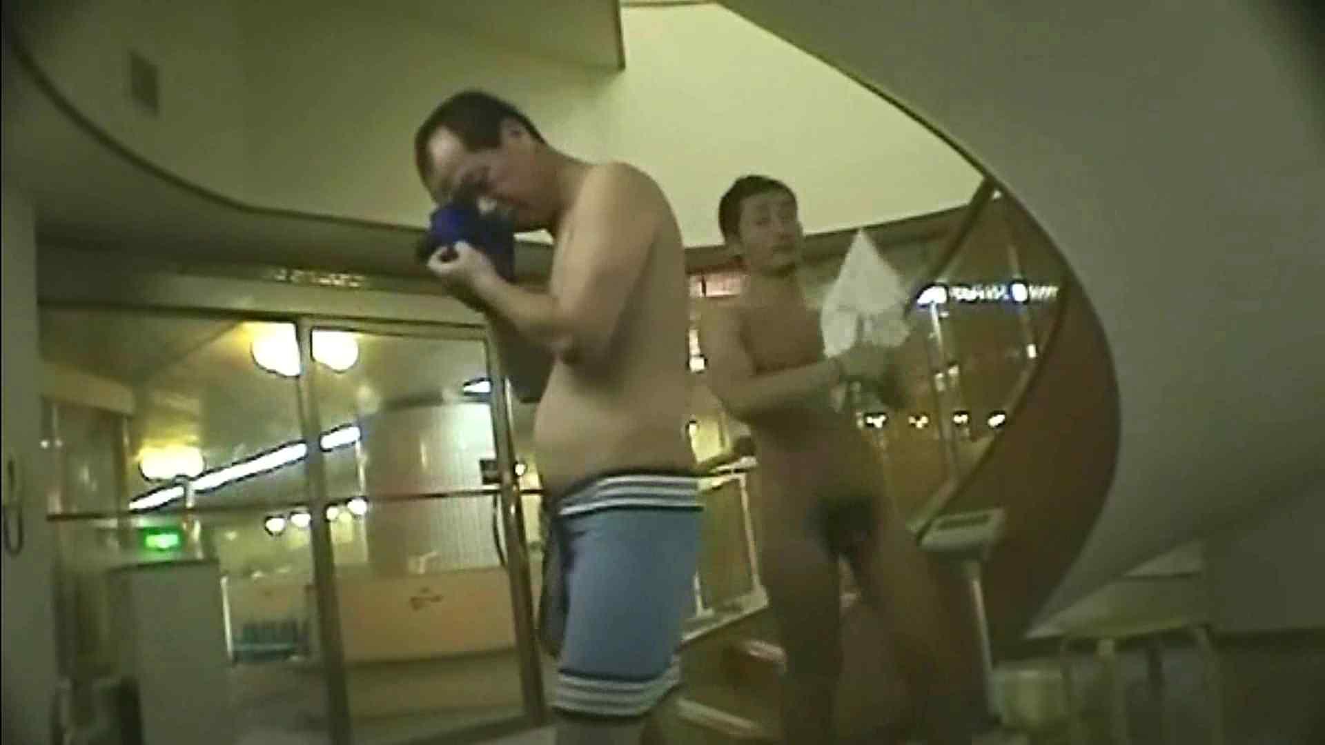 男風呂覗かせていただきます。Vol.02 サル系ボーイズ | ボーイズチンコ  93pic 33