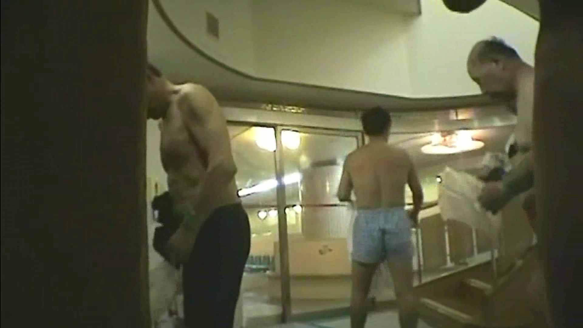 男風呂覗かせていただきます。Vol.02 サル系ボーイズ | ボーイズチンコ  93pic 51