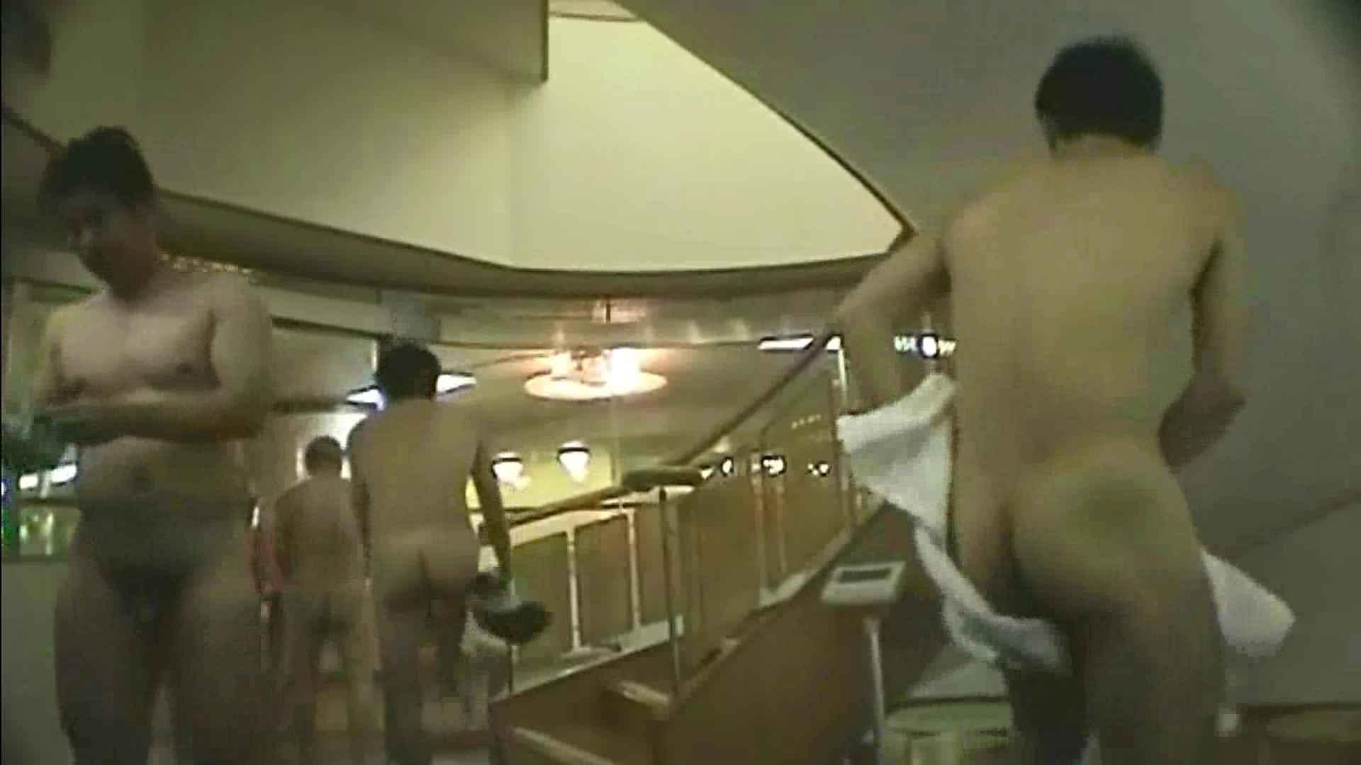 男風呂覗かせていただきます。Vol.02 サル系ボーイズ | ボーイズチンコ  93pic 55