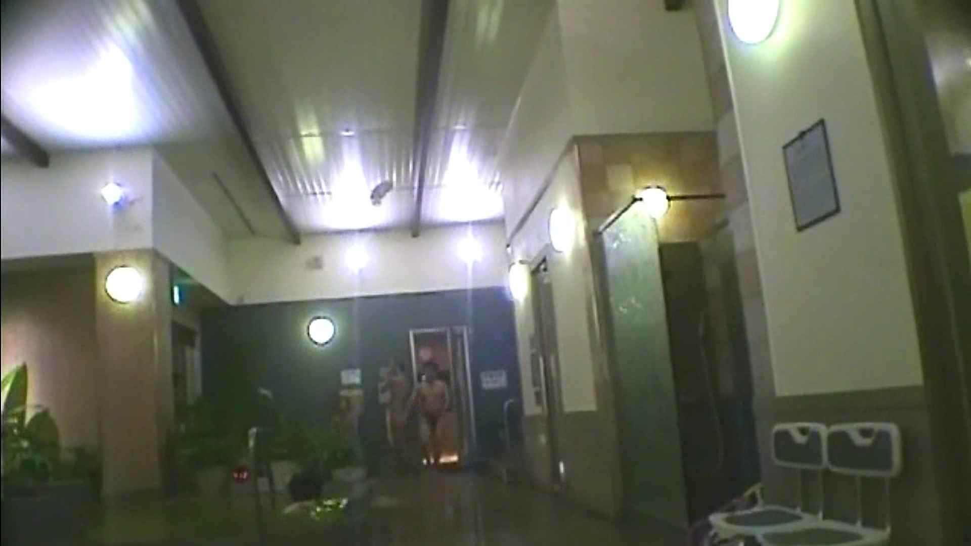 男風呂覗かせていただきます。Vol.02 サル系ボーイズ | ボーイズチンコ  93pic 79