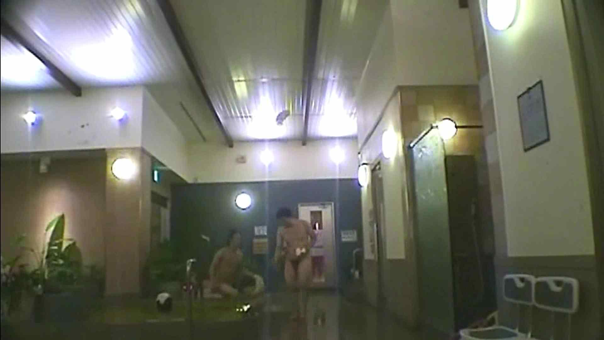 男風呂覗かせていただきます。Vol.02 サル系ボーイズ | ボーイズチンコ  93pic 85