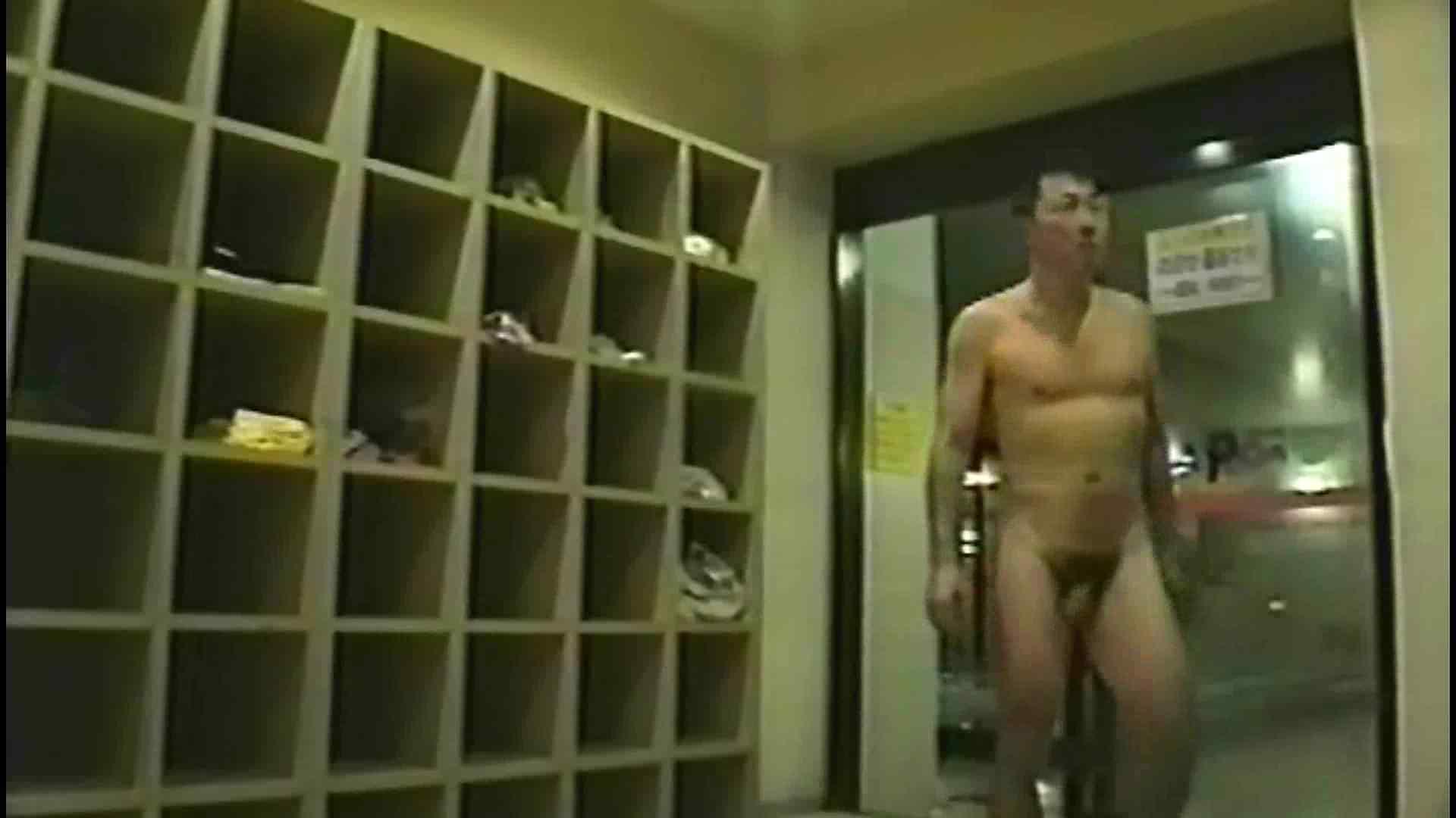 男風呂覗かせていただきます。Vol.03 ボーイズ覗き | ボーイズ私服  78pic 20