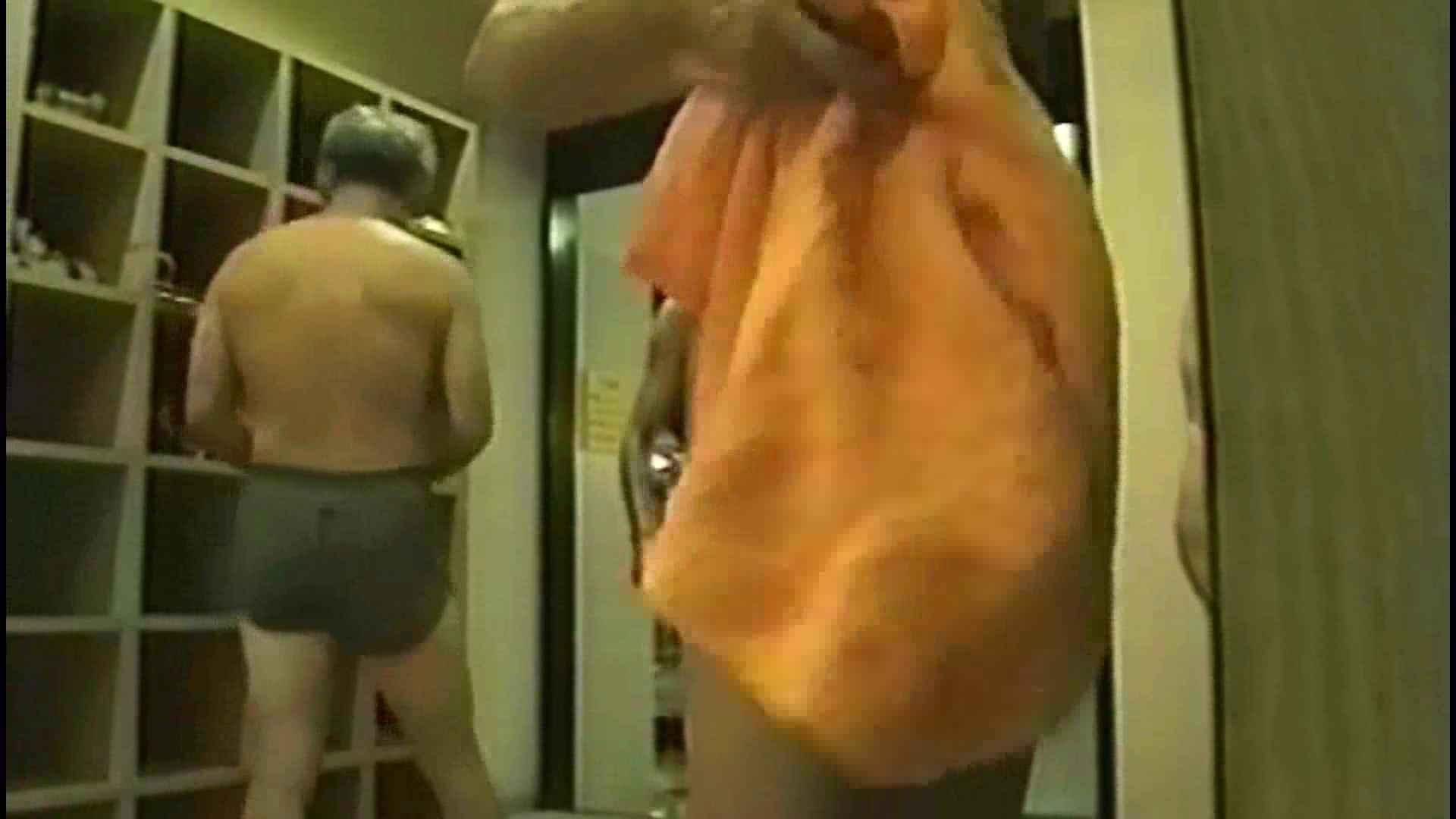男風呂覗かせていただきます。Vol.03 ボーイズ覗き | ボーイズ私服  78pic 42