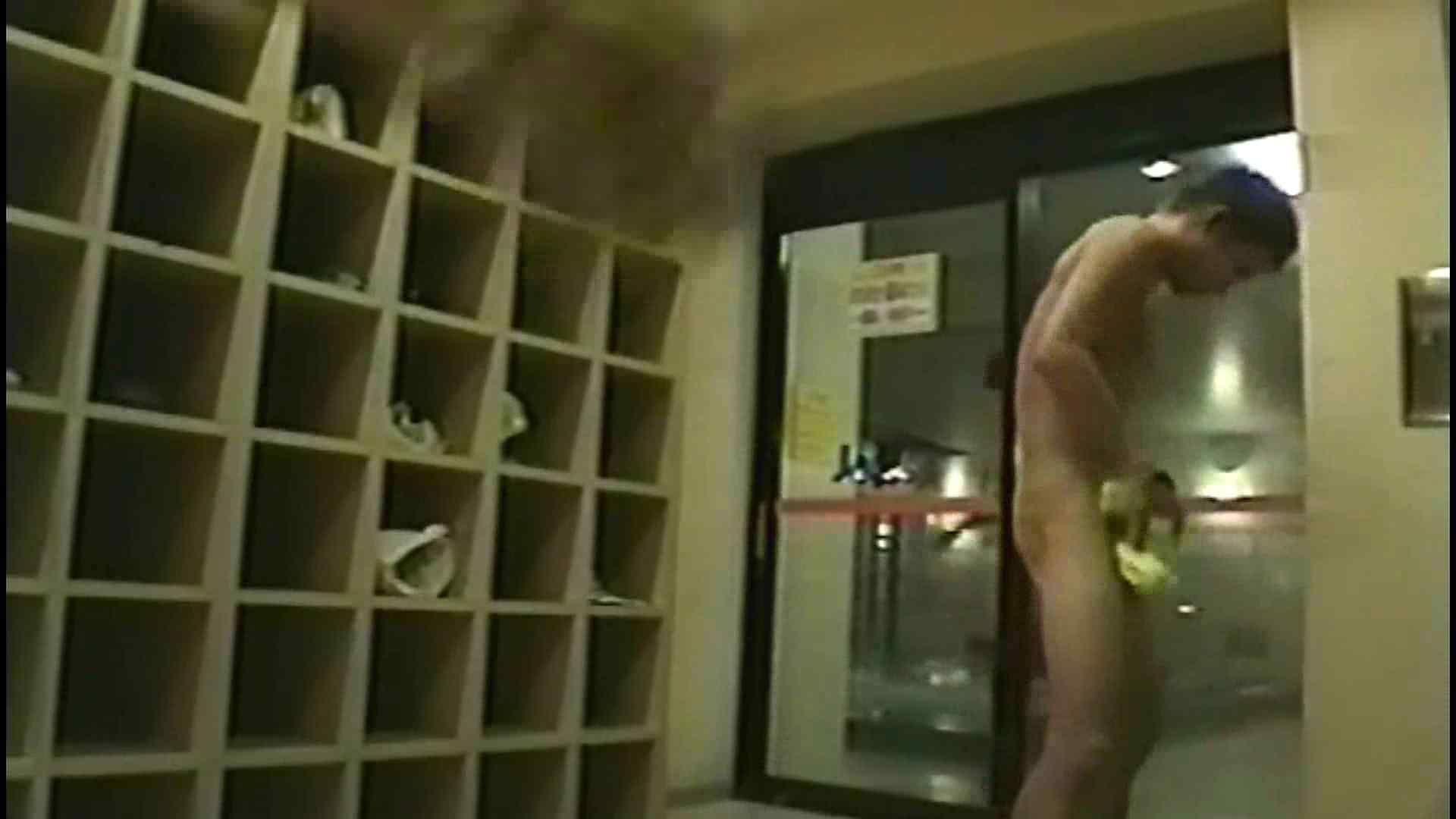 男風呂覗かせていただきます。Vol.07 巨根系ボーイズ   スジ筋系ボーイズ  86pic 2