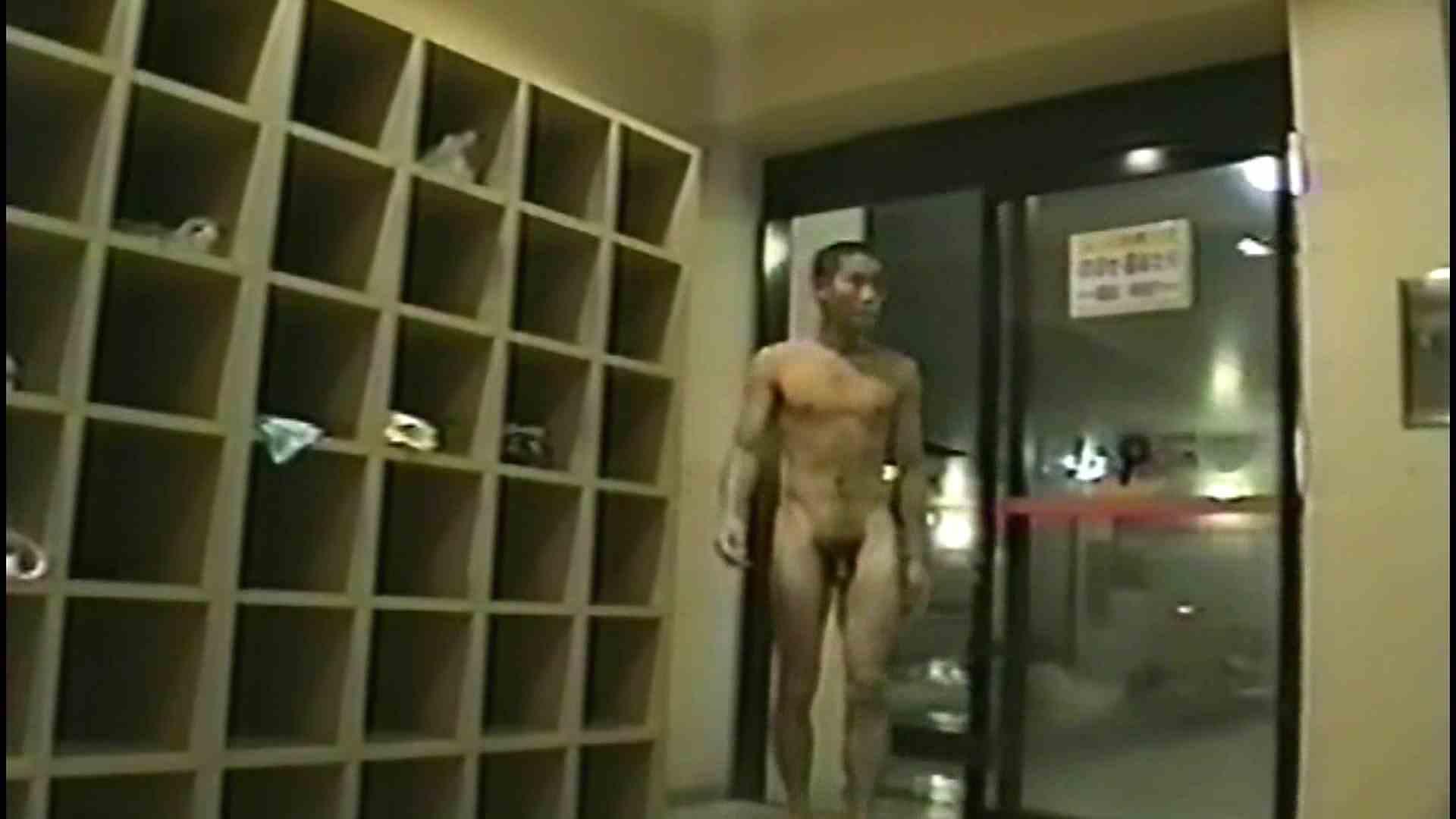 男風呂覗かせていただきます。Vol.07 巨根系ボーイズ   スジ筋系ボーイズ  86pic 63