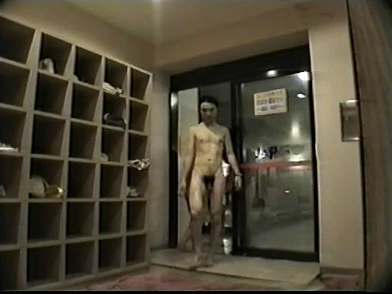 男風呂覗かせていただきます。Vol.09 スリム美少年系ジャニ系 | 入浴・シャワー  94pic 14